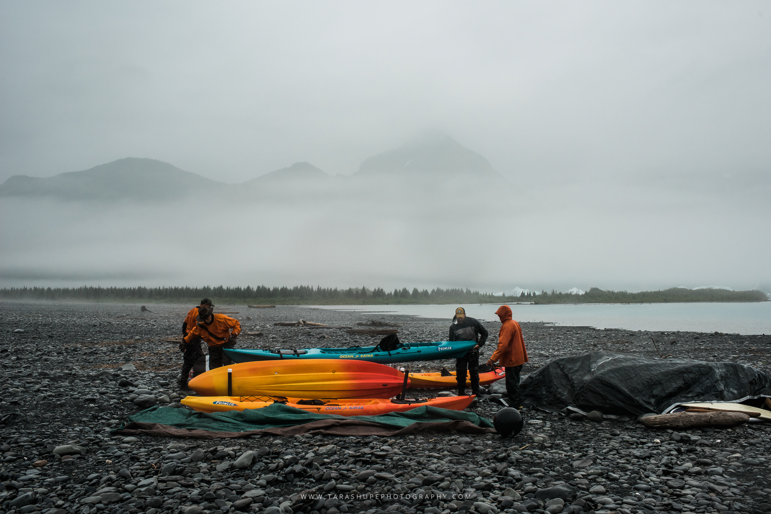 ALASKA_TaraShupe_Outdoor_Adventure_DSC_4695.jpg