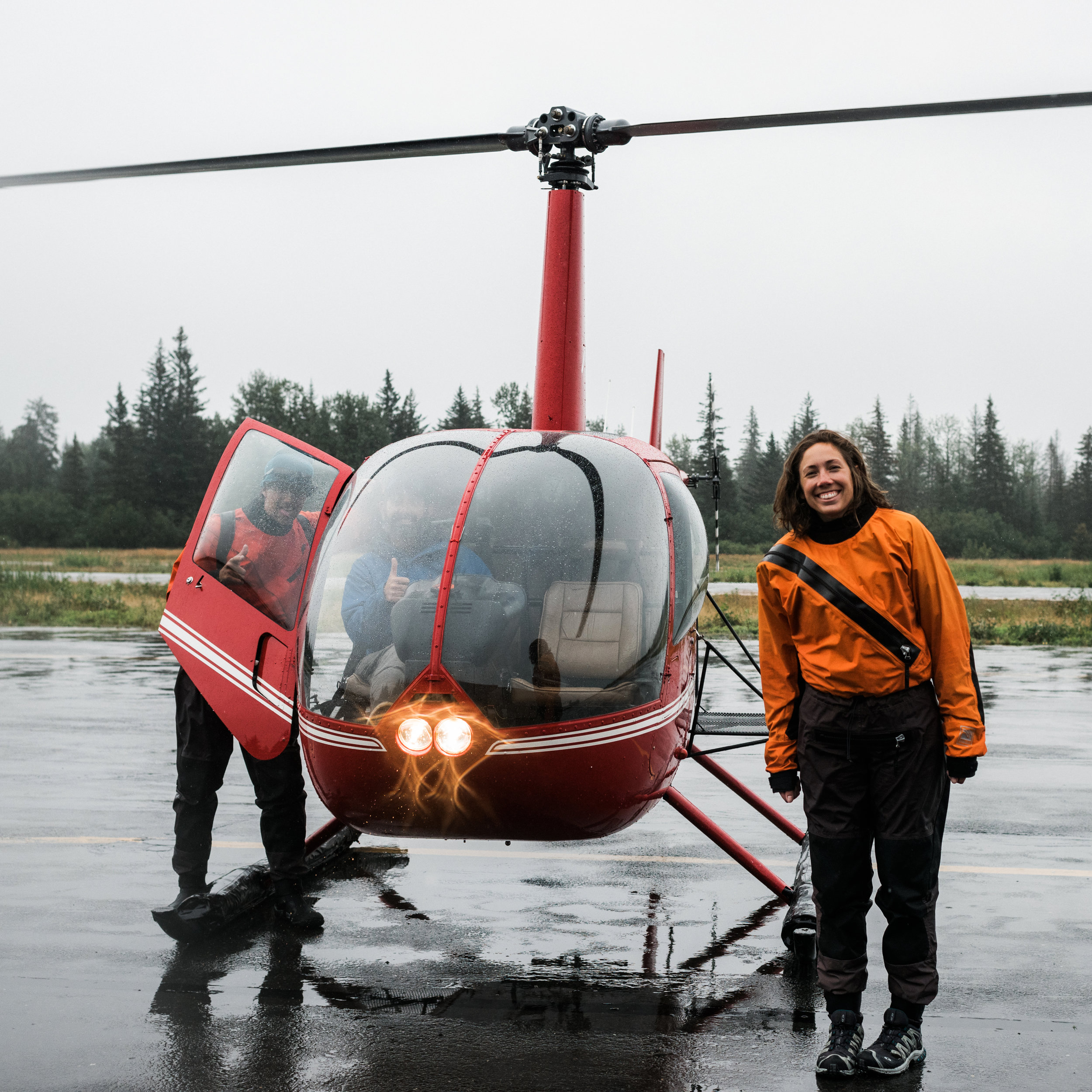 ALASKA_TaraShupe_Outdoor_Adventure_DSC_4788.jpg