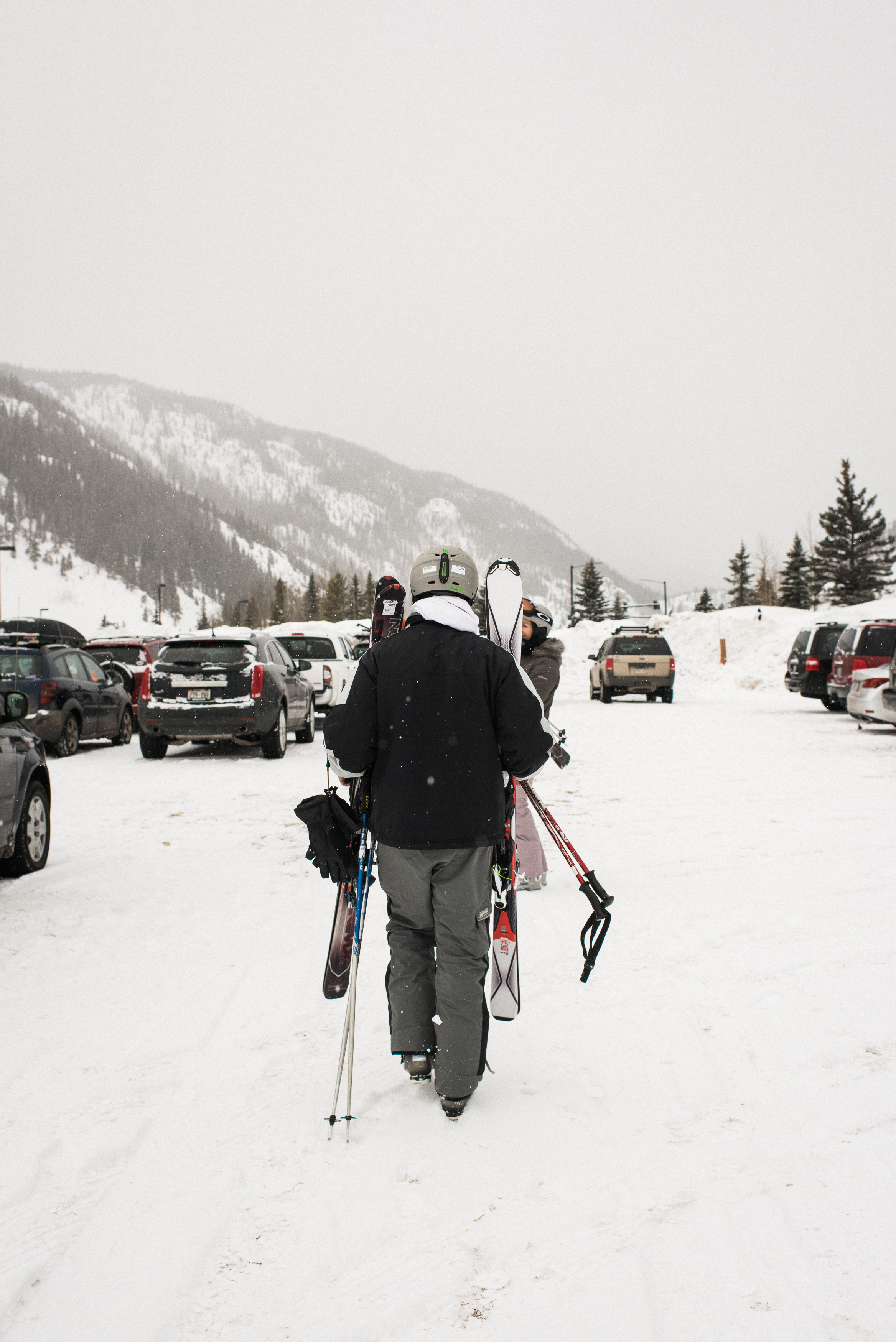 TaraShupe_Outdoor_Photographer_Loweprobags_Colorado_Copper_Mountains_Ski_05.jpg
