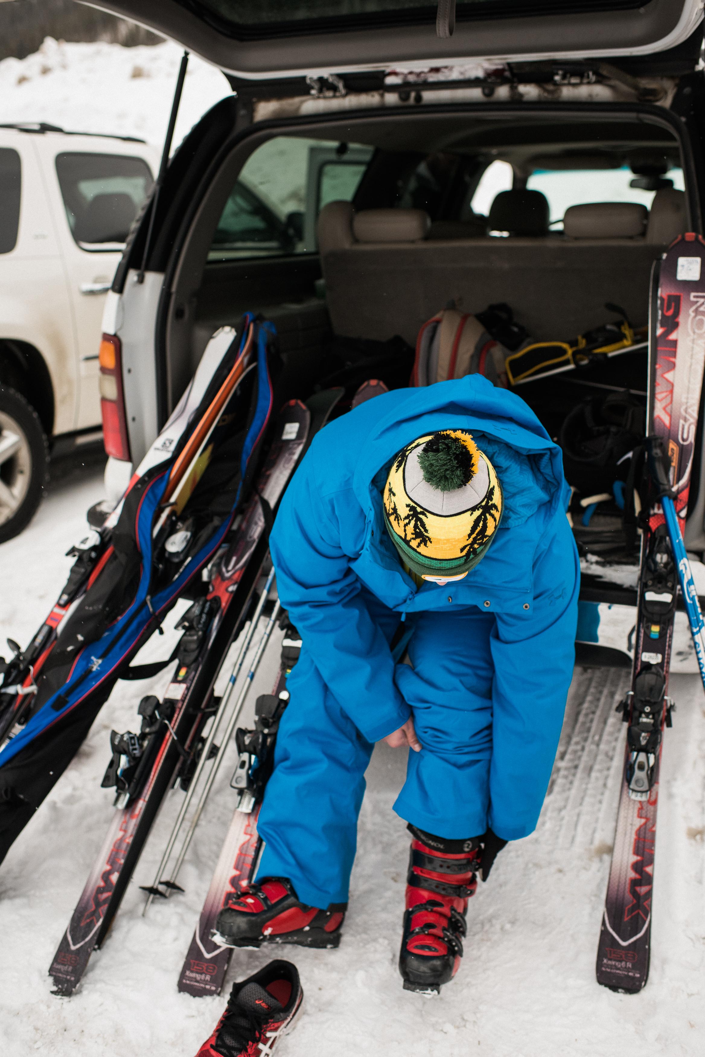 TaraShupe_Outdoor_Photographer_Loweprobags_Colorado_Copper_Mountains_Ski_04.jpg