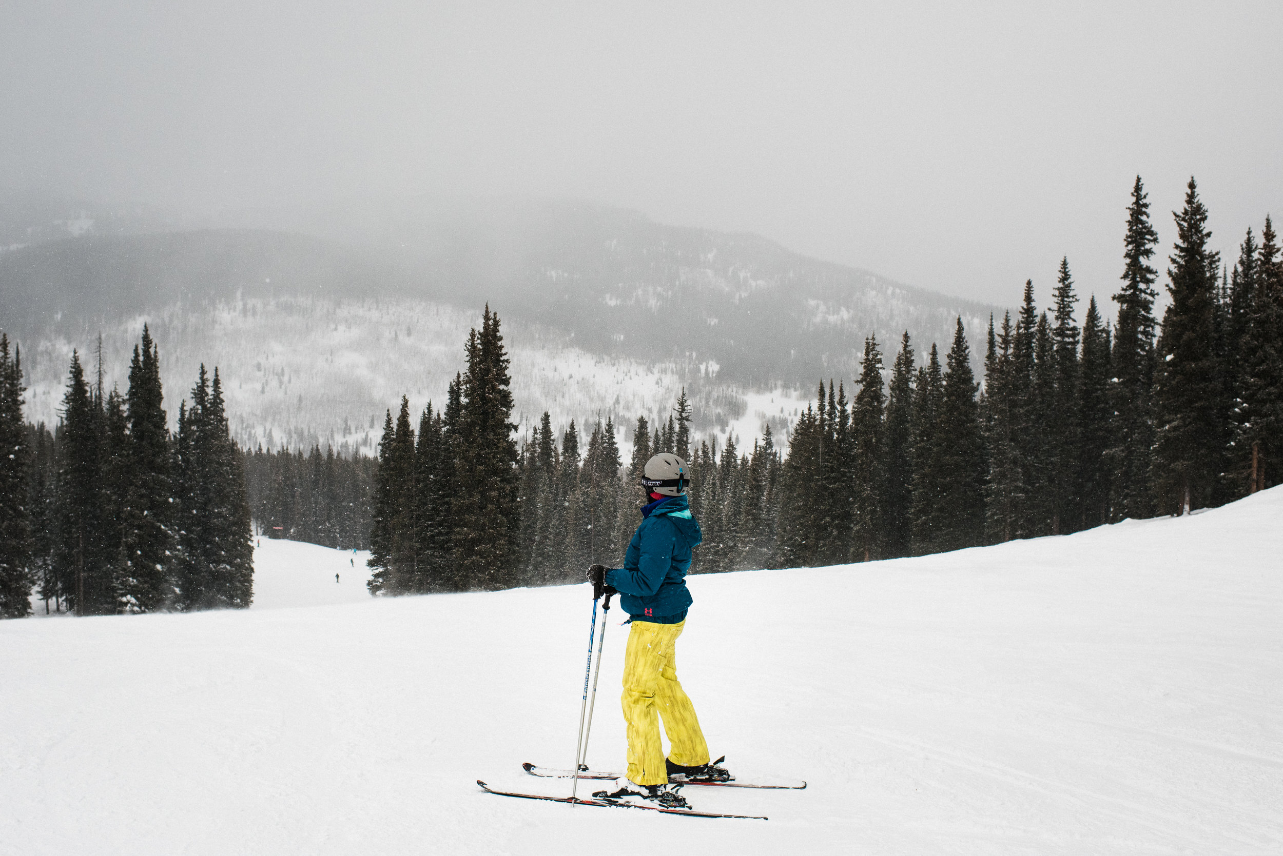 TaraShupe_Outdoor_Photographer_Loweprobags_Colorado_Copper_Mountains_Ski_09.jpg