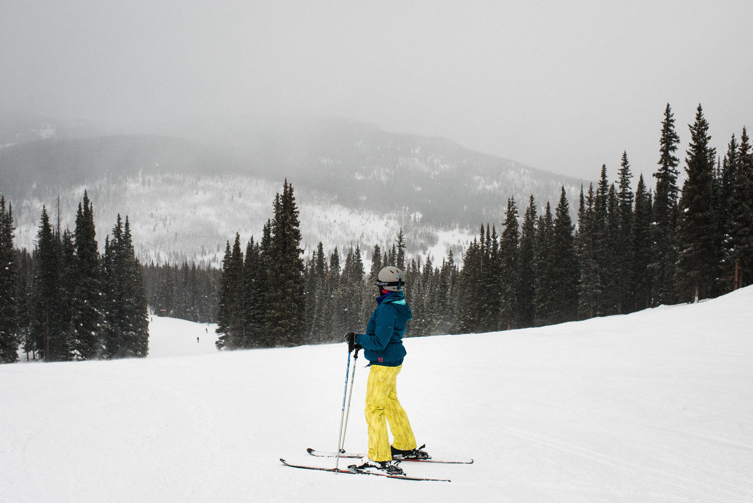 TaraShupe_Outdoor_Photographer_Loweprobags_Colorado_Copper_Mountains_Ski_09.jpg