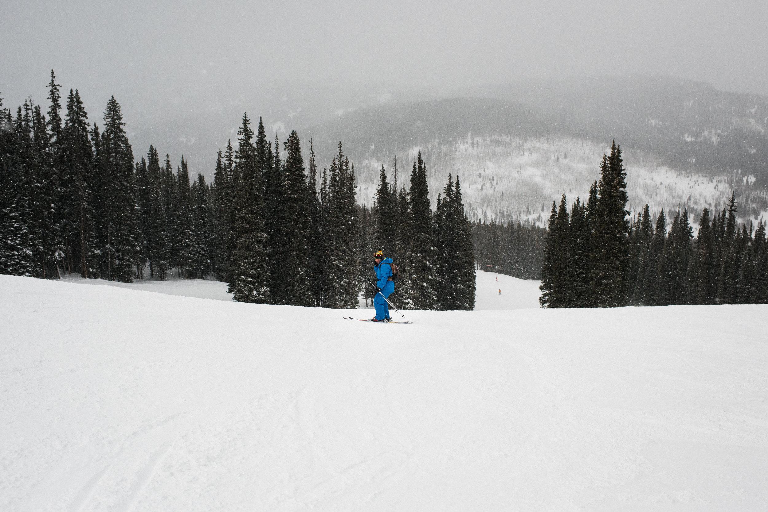 TaraShupe_Outdoor_Photographer_Loweprobags_Colorado_Copper_Mountains_Ski_08.jpg
