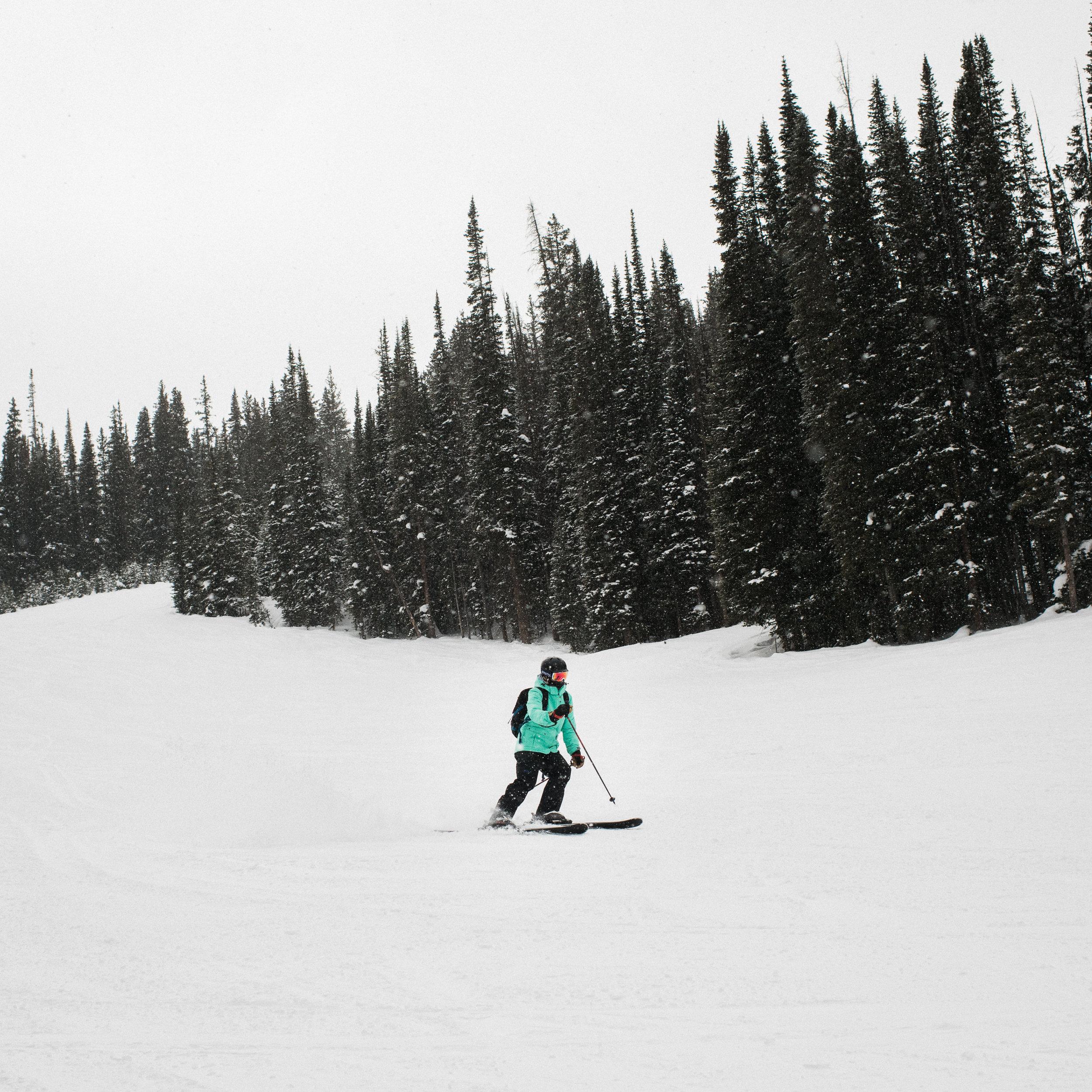TaraShupe_Outdoor_Photographer_Loweprobags_Colorado_Copper_Mountains_Ski_11.jpg