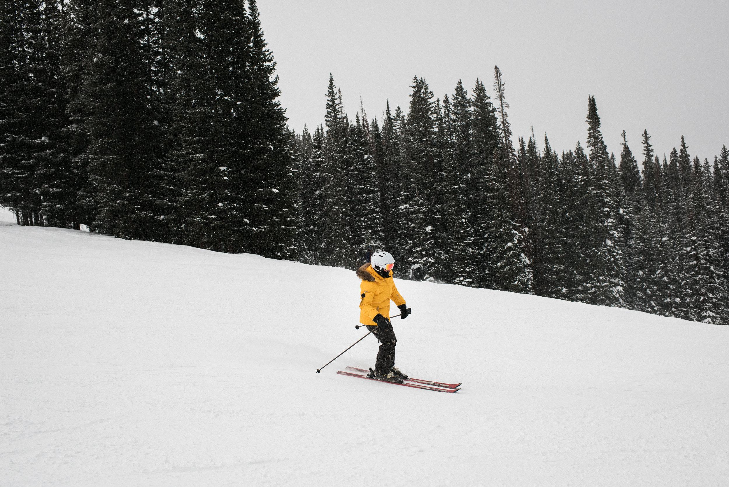 TaraShupe_Outdoor_Photographer_Loweprobags_Colorado_Copper_Mountains_Ski_12.jpg