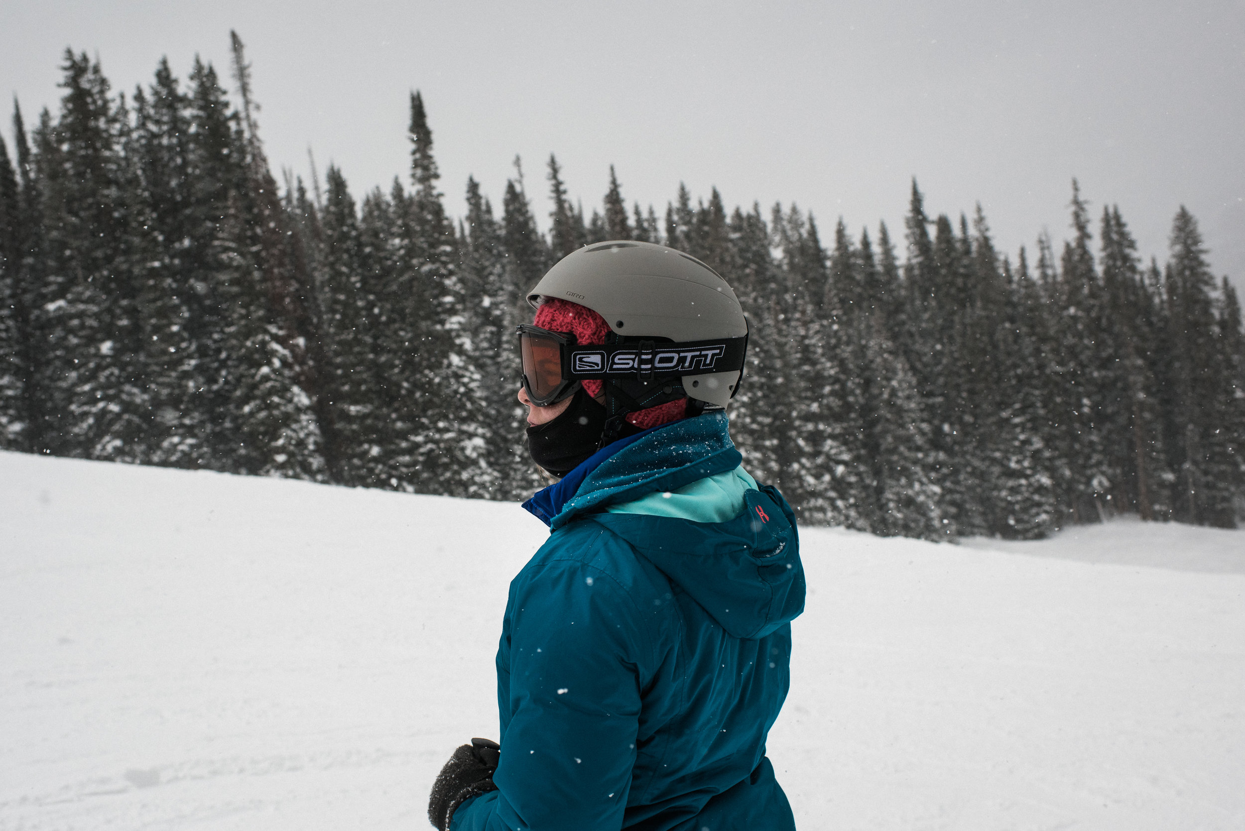 TaraShupe_Outdoor_Photographer_Loweprobags_Colorado_Copper_Mountains_Ski_13.jpg