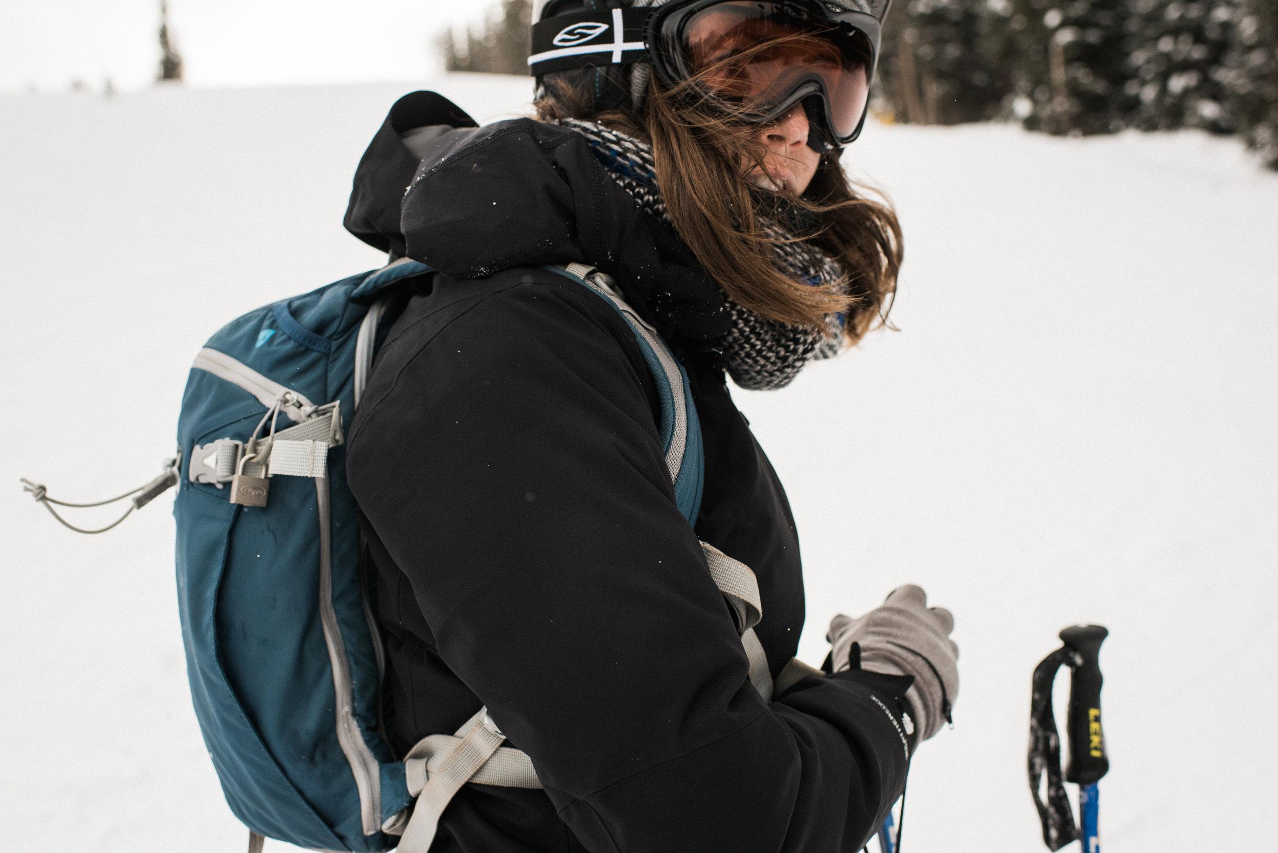 TaraShupe_Outdoor_Photographer_Loweprobags_Colorado_Copper_Mountains_Ski_15.jpg