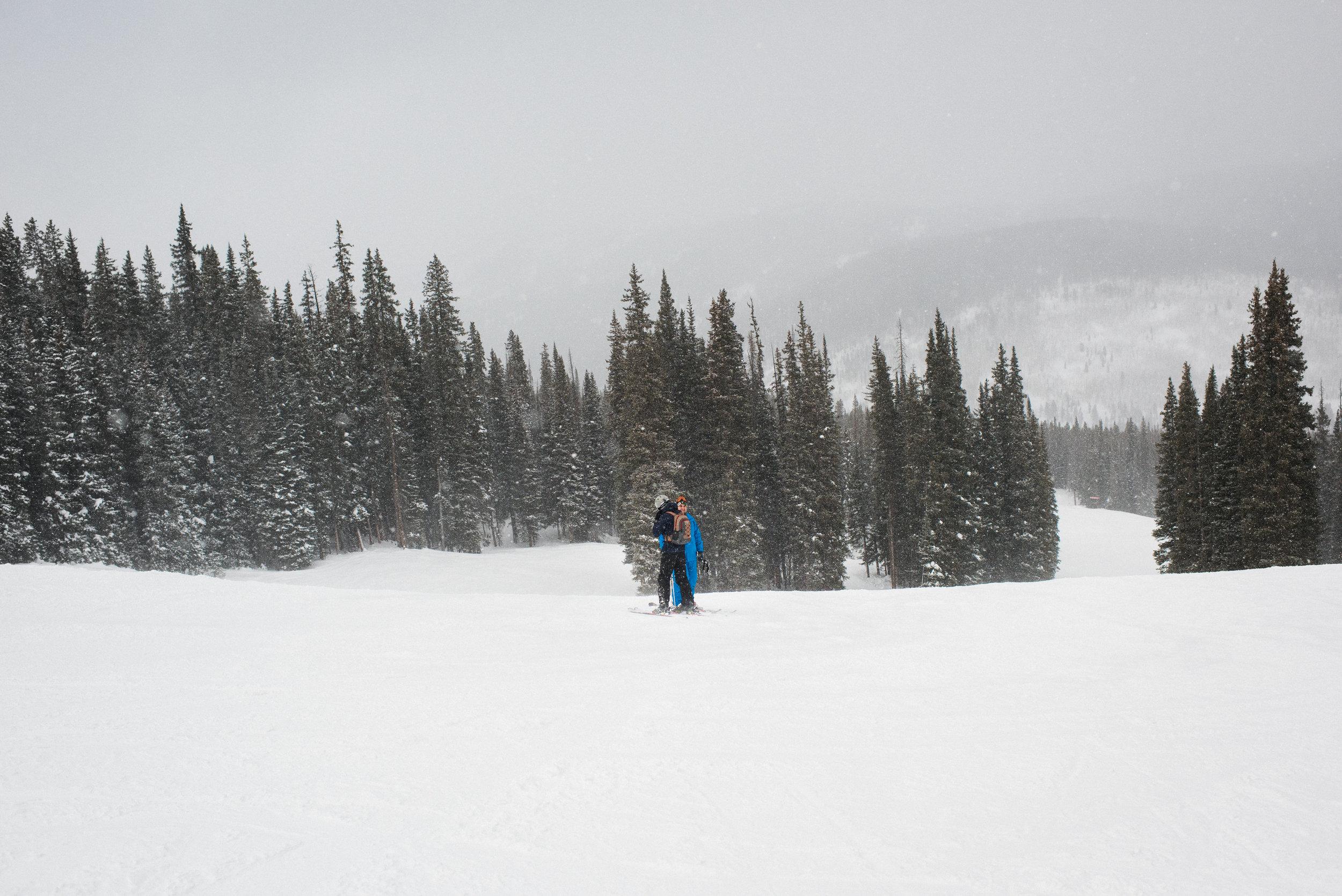 TaraShupe_Outdoor_Photographer_Loweprobags_Colorado_Copper_Mountains_Ski_14.jpg