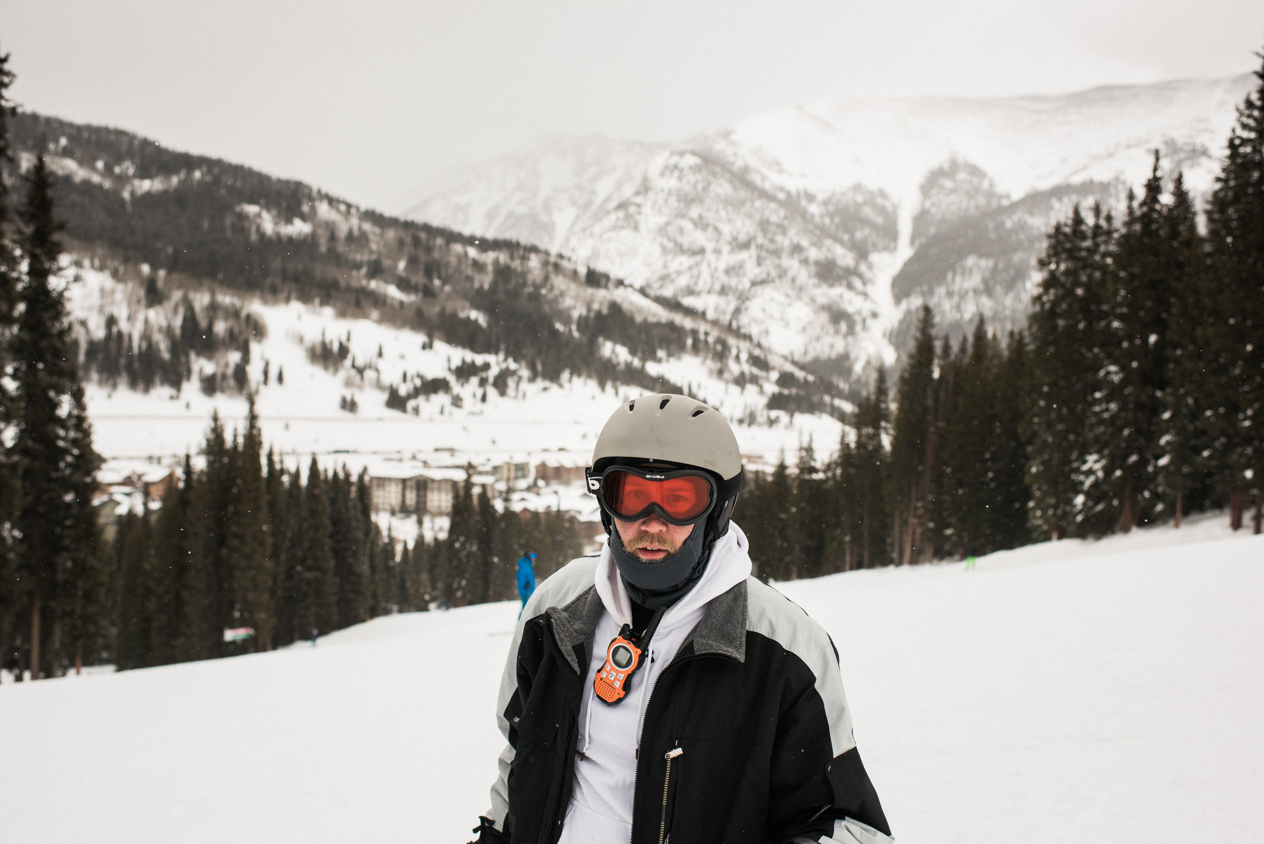 TaraShupe_Outdoor_Photographer_Loweprobags_Colorado_Copper_Mountains_Ski_17.jpg