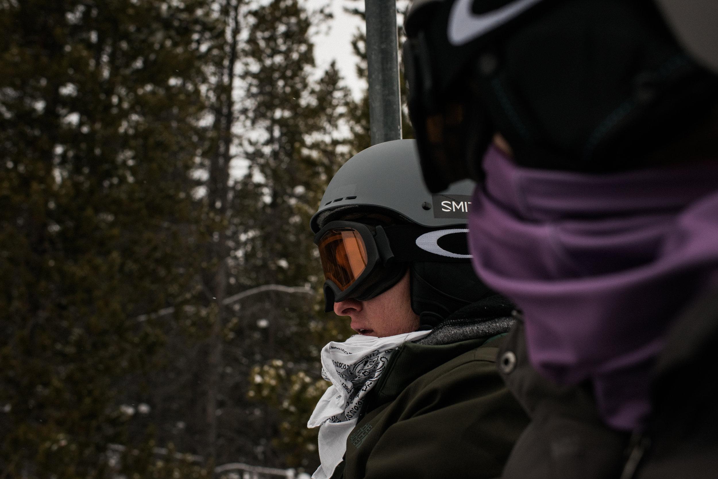 TaraShupe_Outdoor_Photographer_Loweprobags_Colorado_Copper_Mountains_Ski_18.jpg