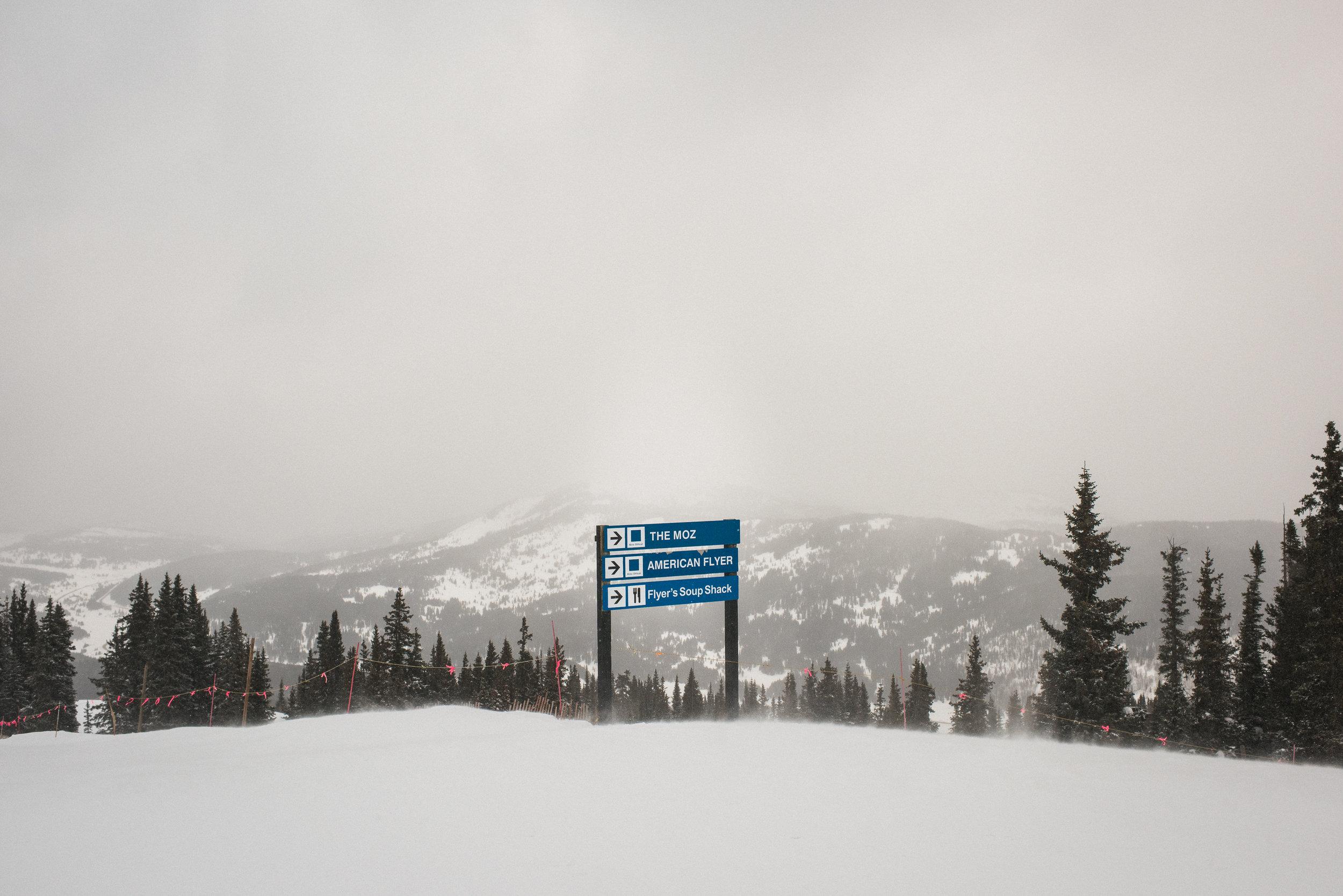TaraShupe_Outdoor_Photographer_Loweprobags_Colorado_Copper_Mountains_Ski_19.jpg