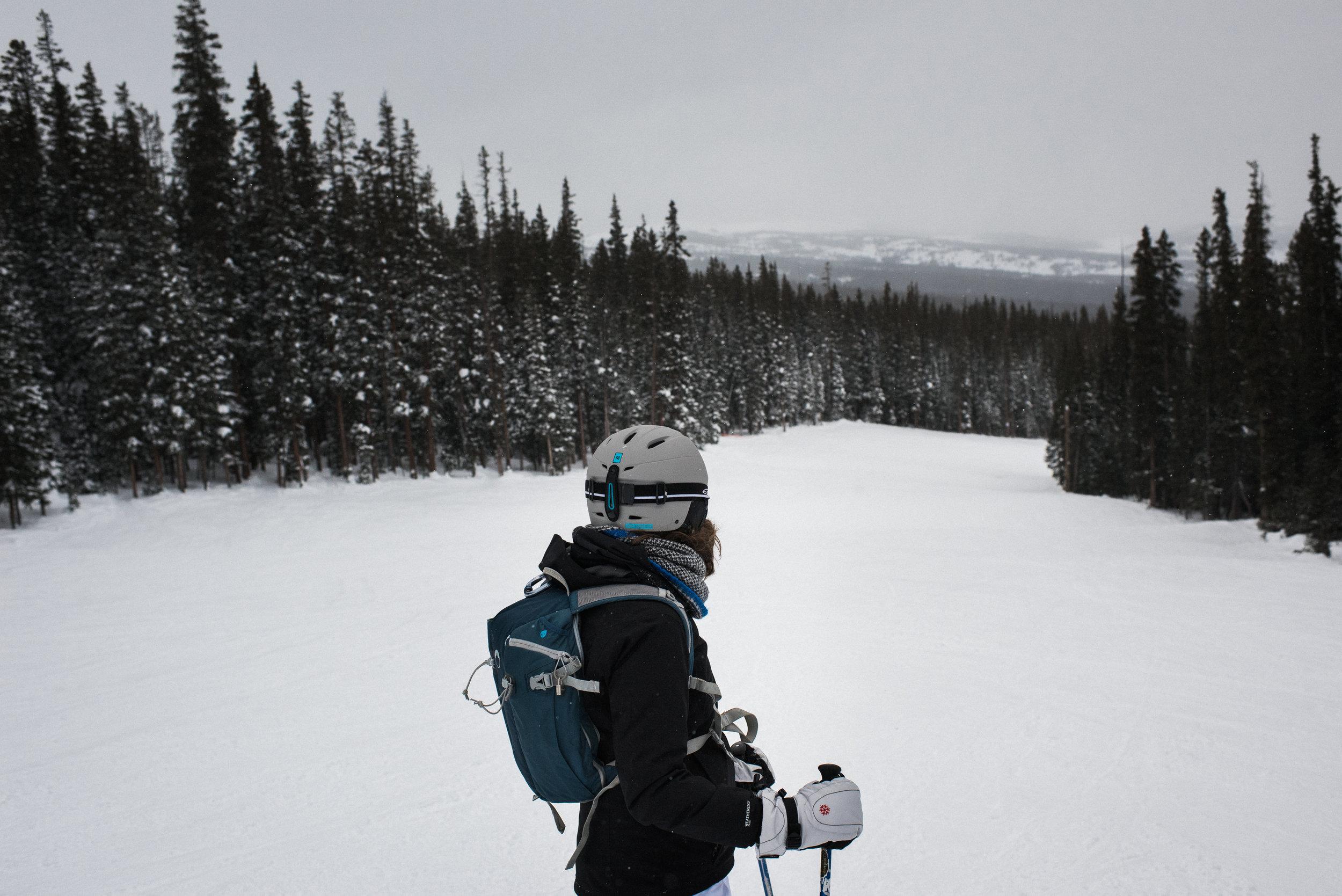 TaraShupe_Outdoor_Photographer_Loweprobags_Colorado_Copper_Mountains_Ski_25.jpg