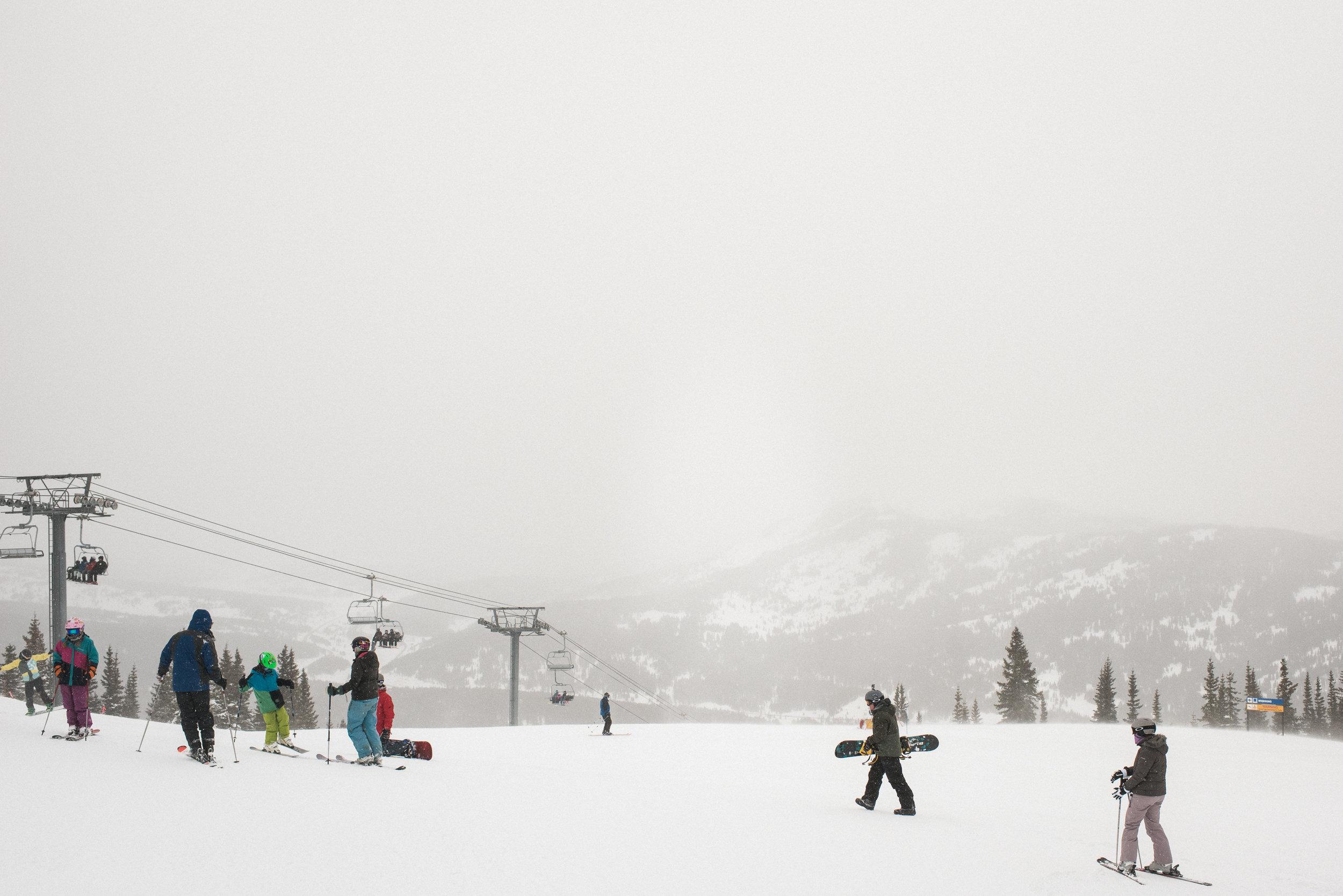 TaraShupe_Outdoor_Photographer_Loweprobags_Colorado_Copper_Mountains_Ski_20.jpg