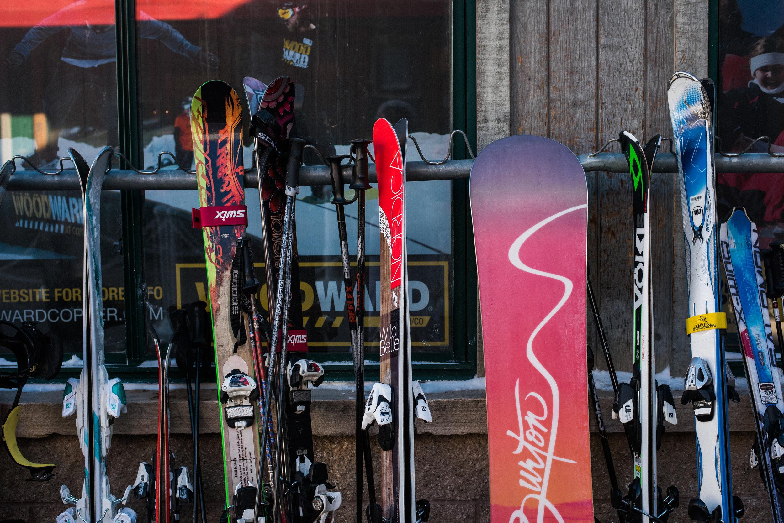 TaraShupe_Outdoor_Photographer_Loweprobags_Colorado_Copper_Mountains_Ski_29.jpg