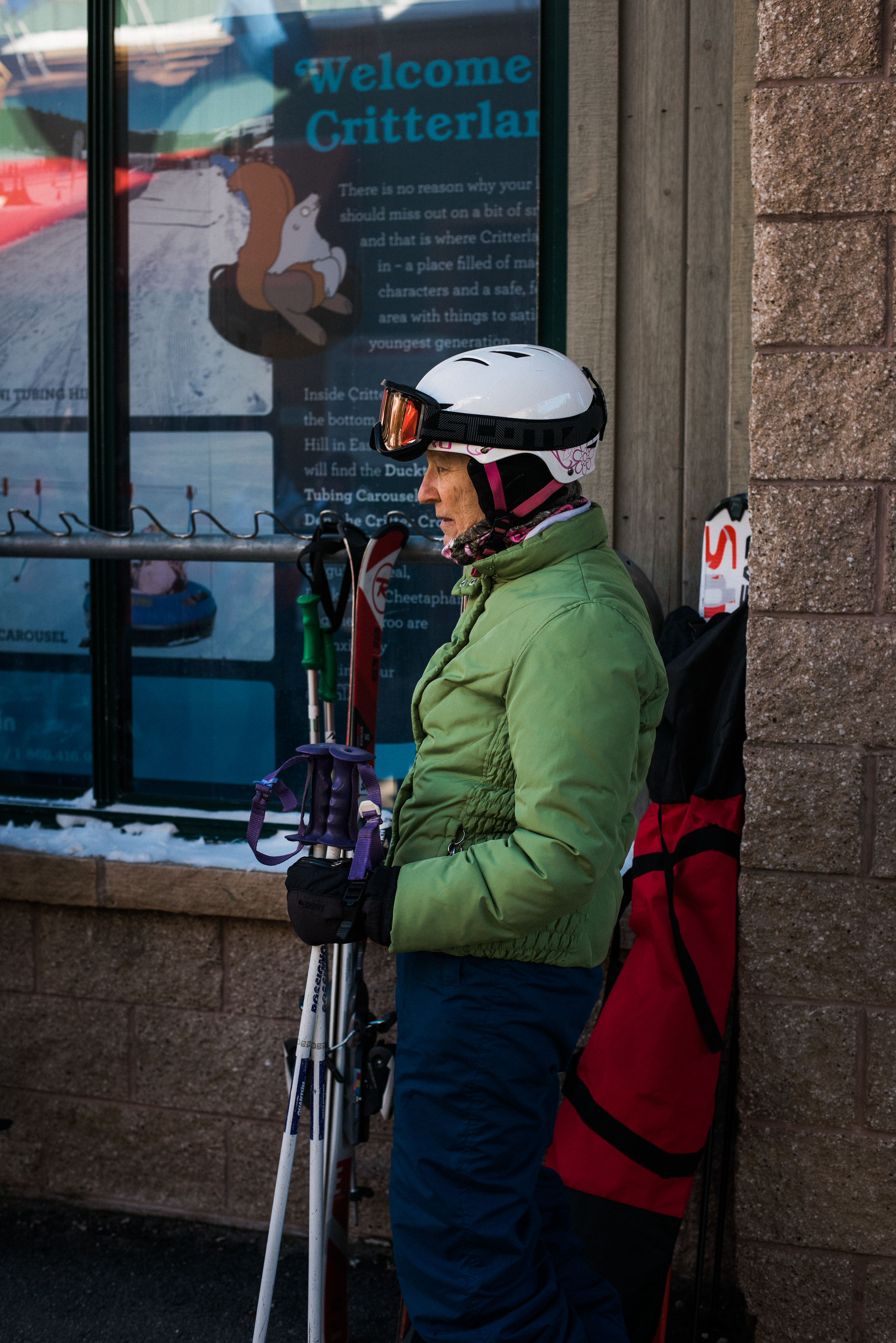TaraShupe_Outdoor_Photographer_Loweprobags_Colorado_Copper_Mountains_Ski_30.jpg