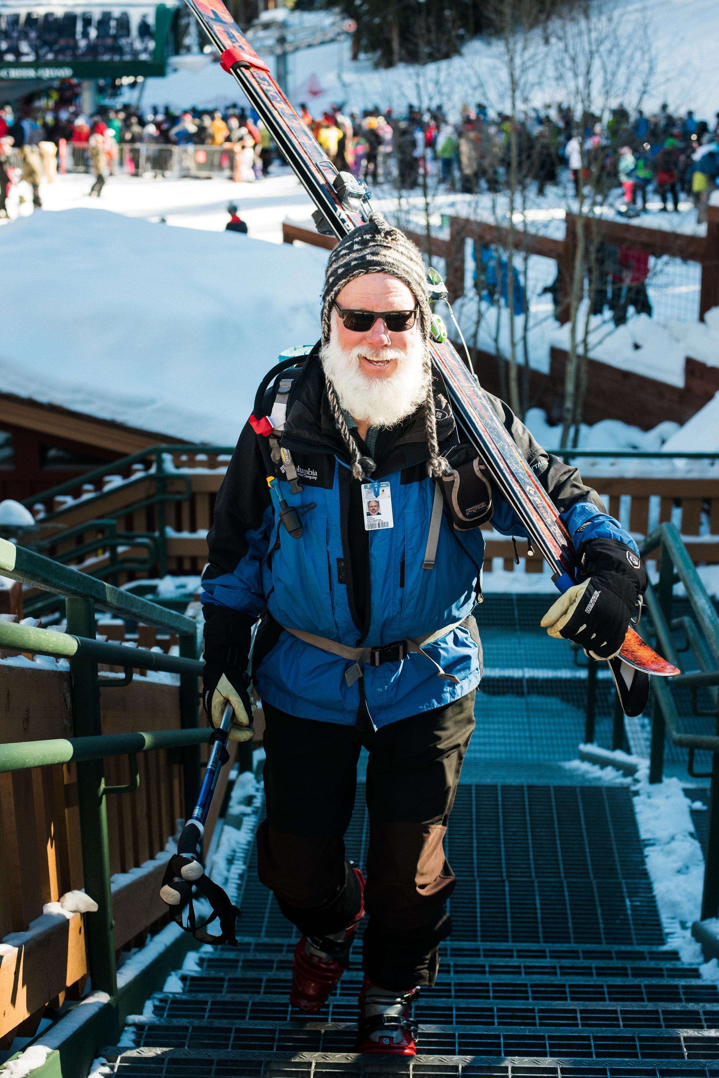 TaraShupe_Outdoor_Photographer_Loweprobags_Colorado_Copper_Mountains_Ski_31.jpg