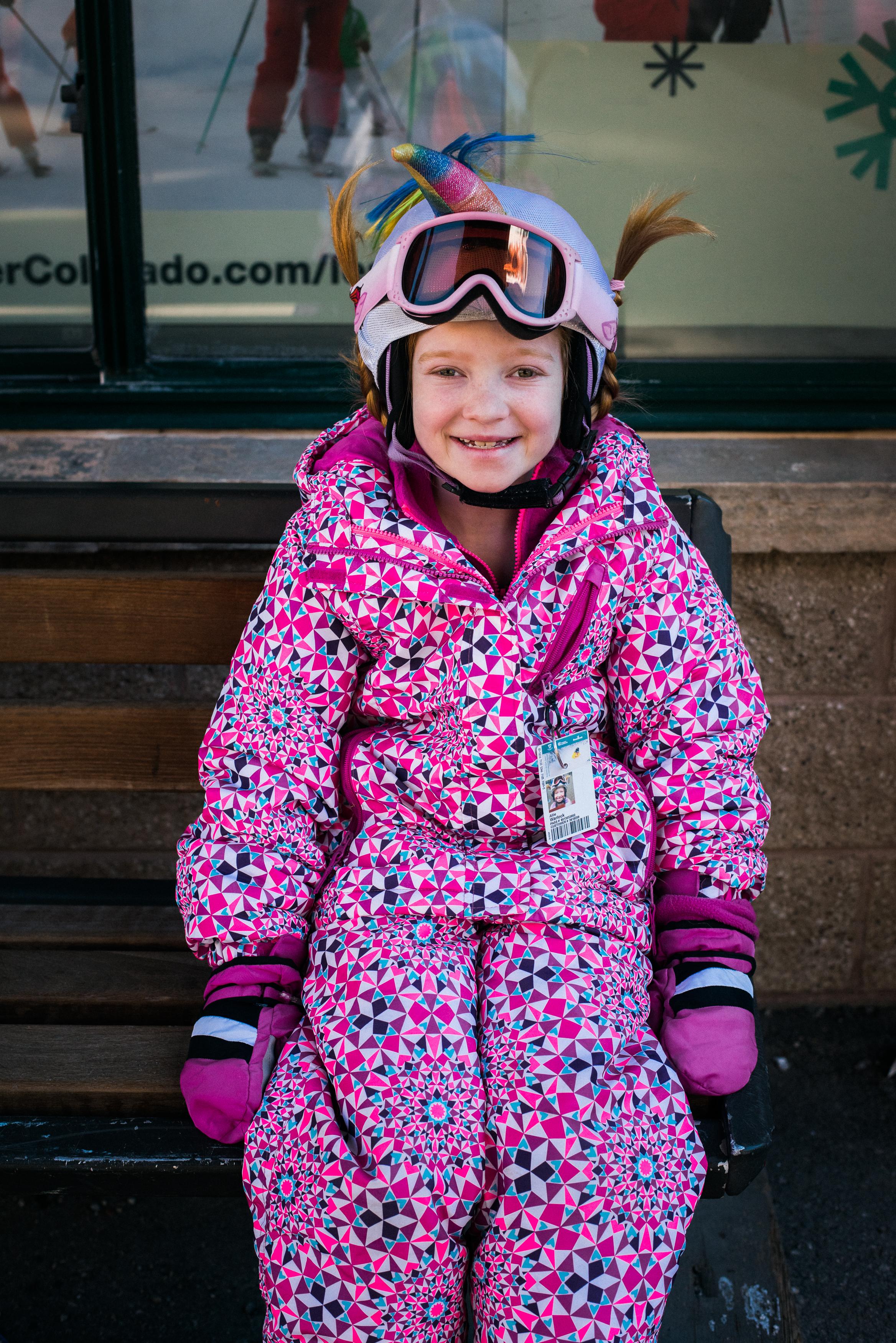 TaraShupe_Outdoor_Photographer_Loweprobags_Colorado_Copper_Mountains_Ski_32.jpg
