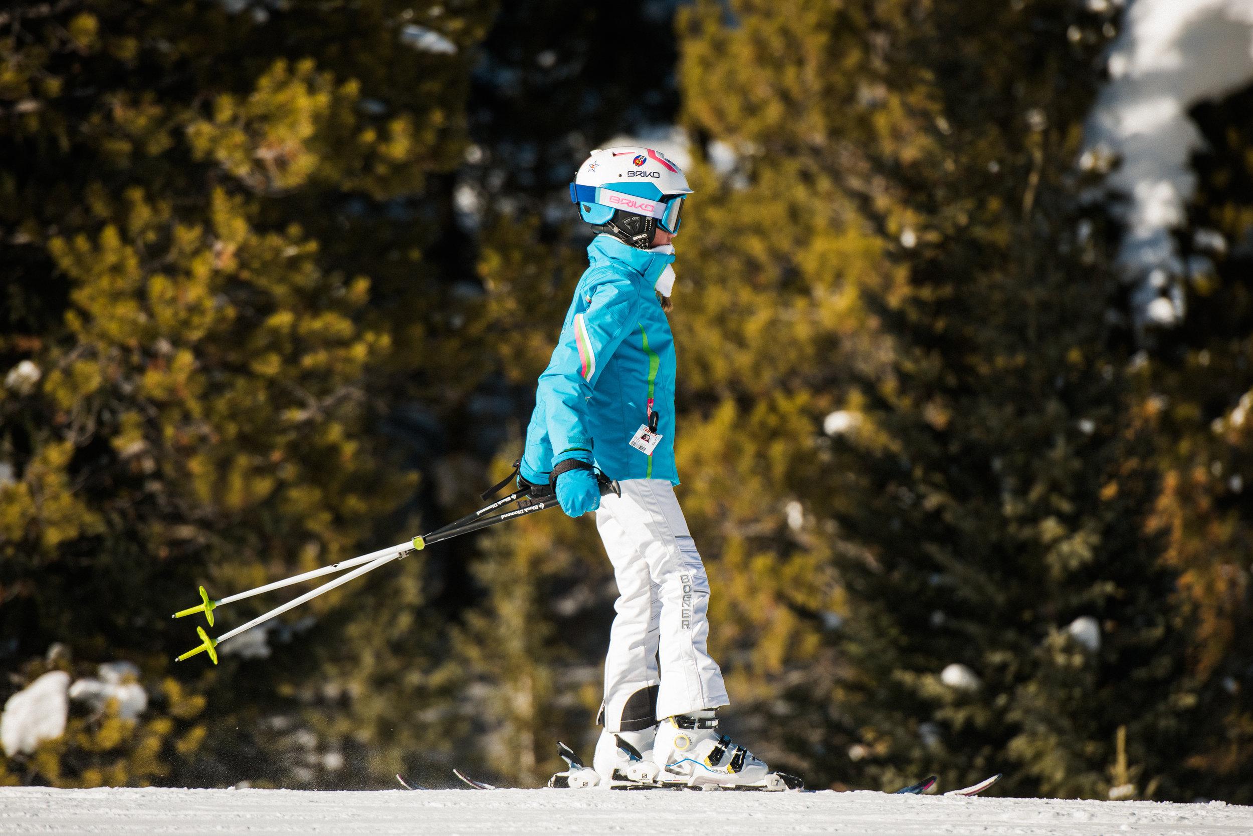 TaraShupe_Outdoor_Photographer_Loweprobags_Colorado_Copper_Mountains_Ski_36.jpg