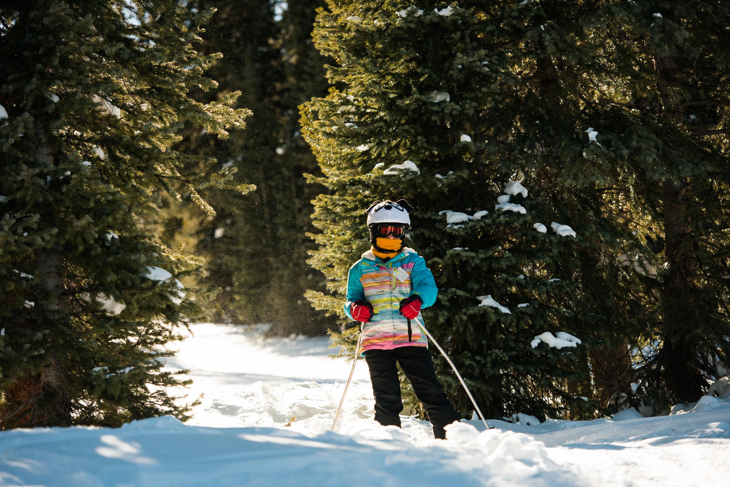 TaraShupe_Outdoor_Photographer_Loweprobags_Colorado_Copper_Mountains_Ski_37.jpg