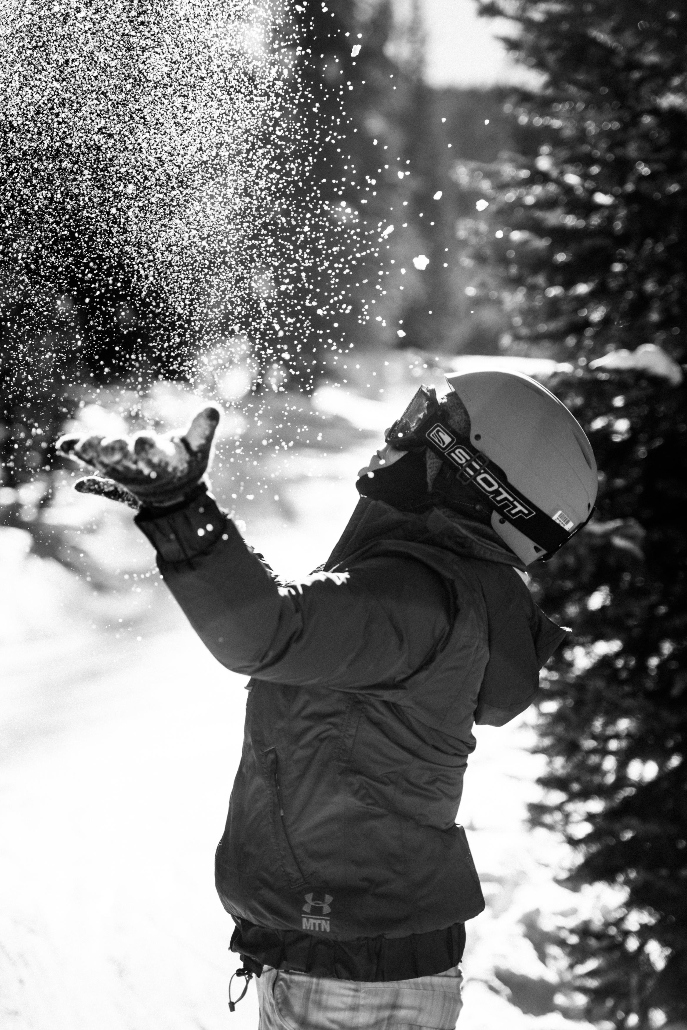 TaraShupe_Outdoor_Photographer_Loweprobags_Colorado_Copper_Mountains_Ski_38.jpg