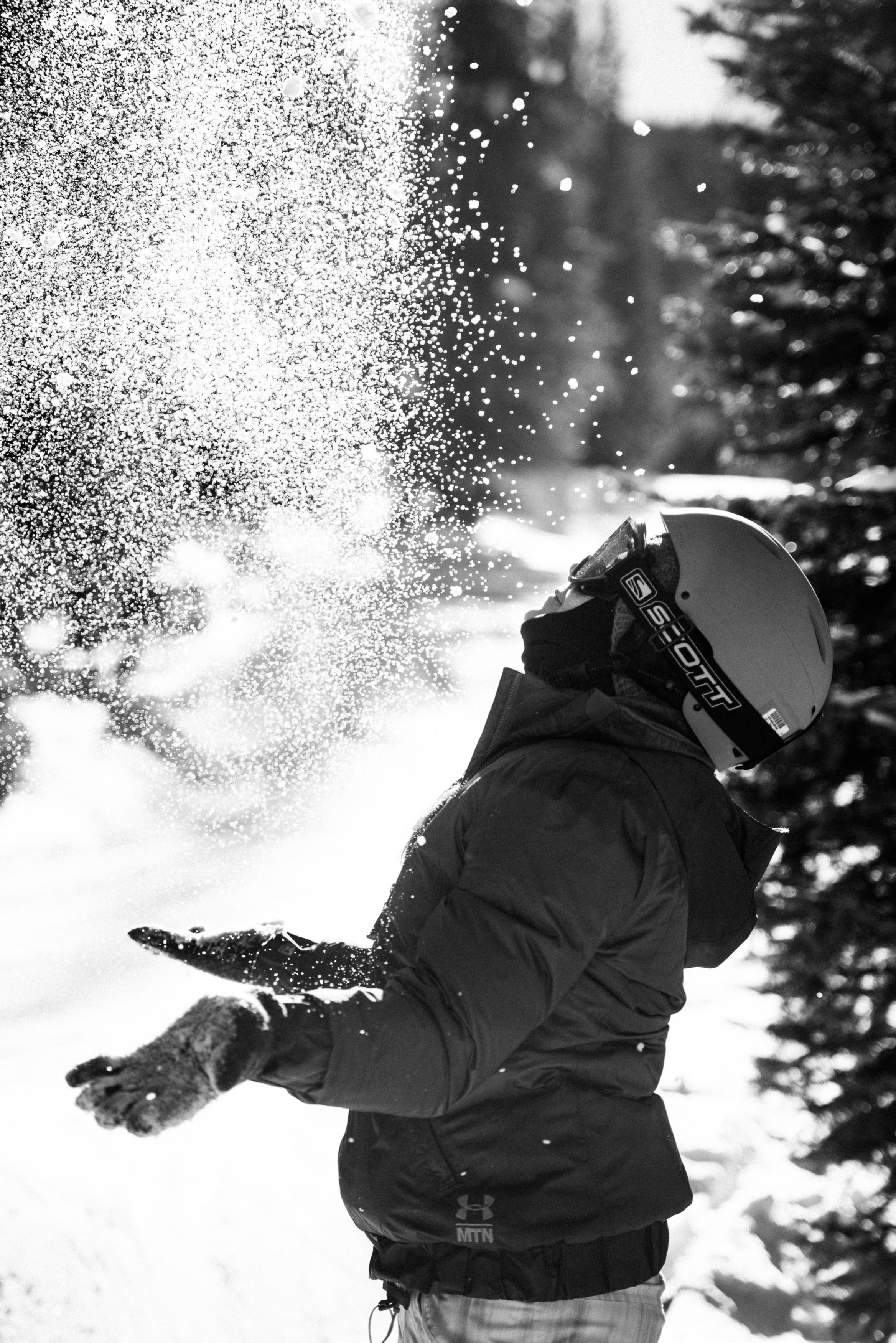 TaraShupe_Outdoor_Photographer_Loweprobags_Colorado_Copper_Mountains_Ski_39.jpg
