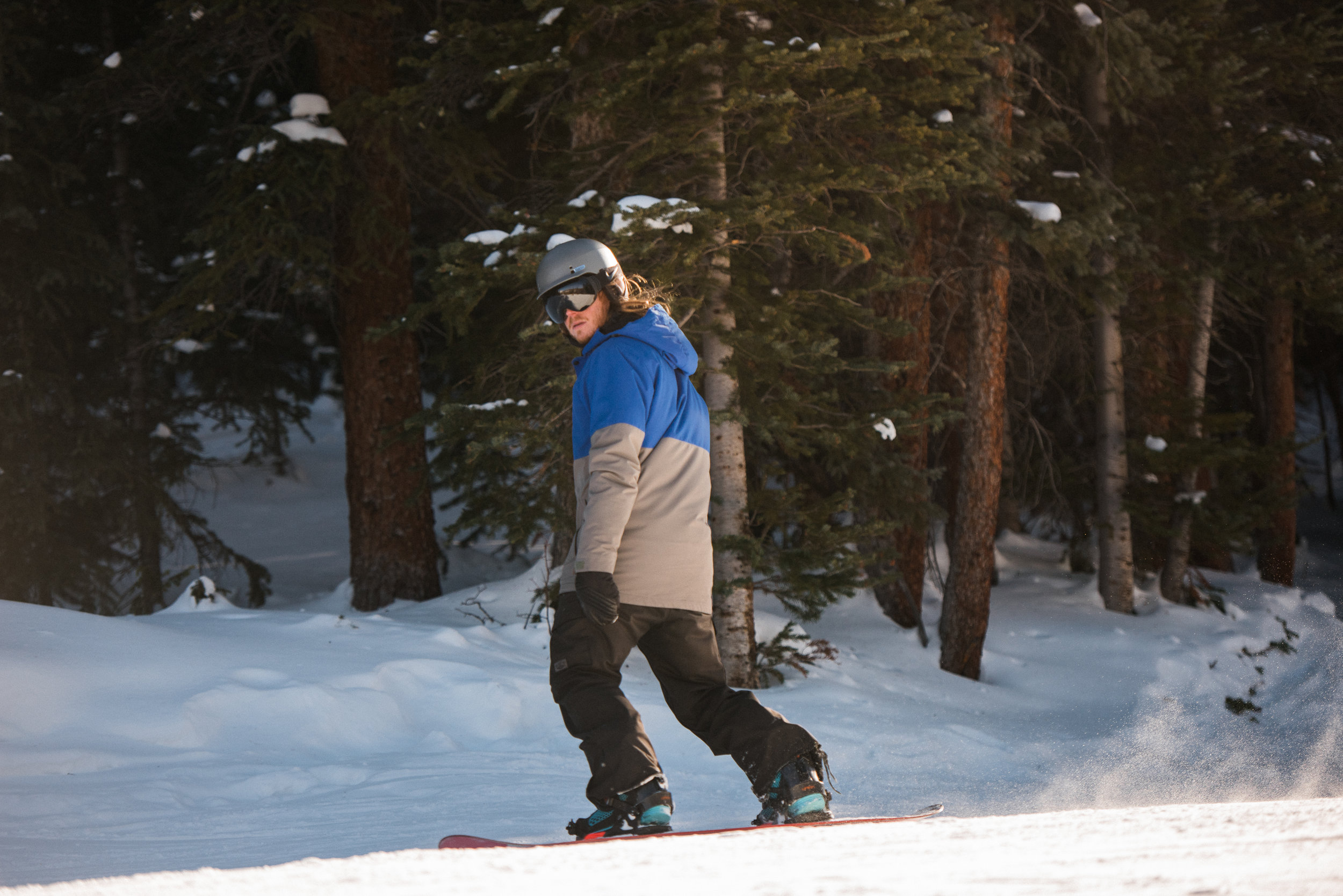 TaraShupe_Outdoor_Photographer_Loweprobags_Colorado_Copper_Mountains_Ski_42.jpg