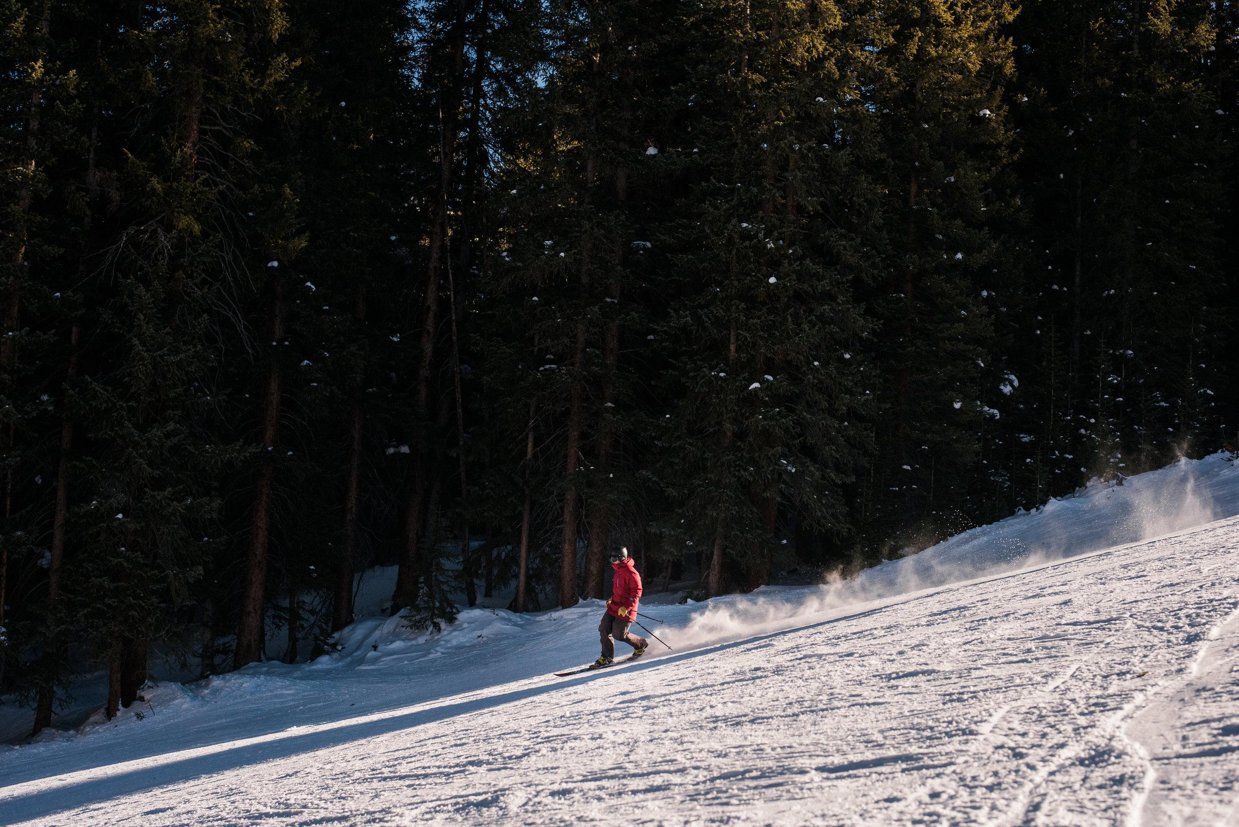TaraShupe_Outdoor_Photographer_Loweprobags_Colorado_Copper_Mountains_Ski_43.jpg