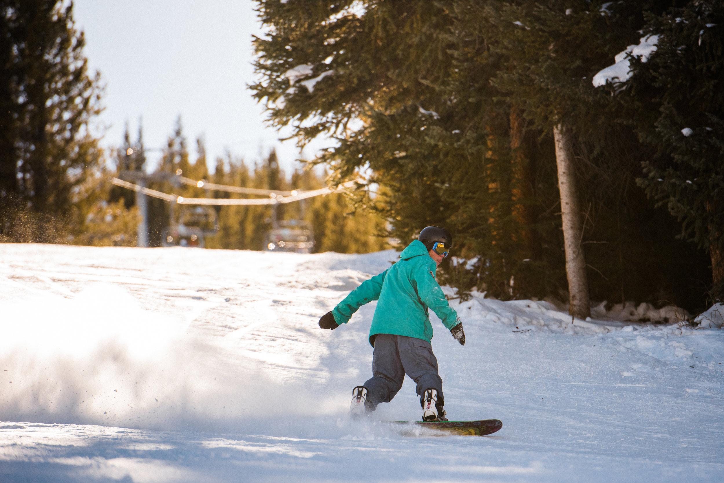 TaraShupe_Outdoor_Photographer_Loweprobags_Colorado_Copper_Mountains_Ski_44.jpg