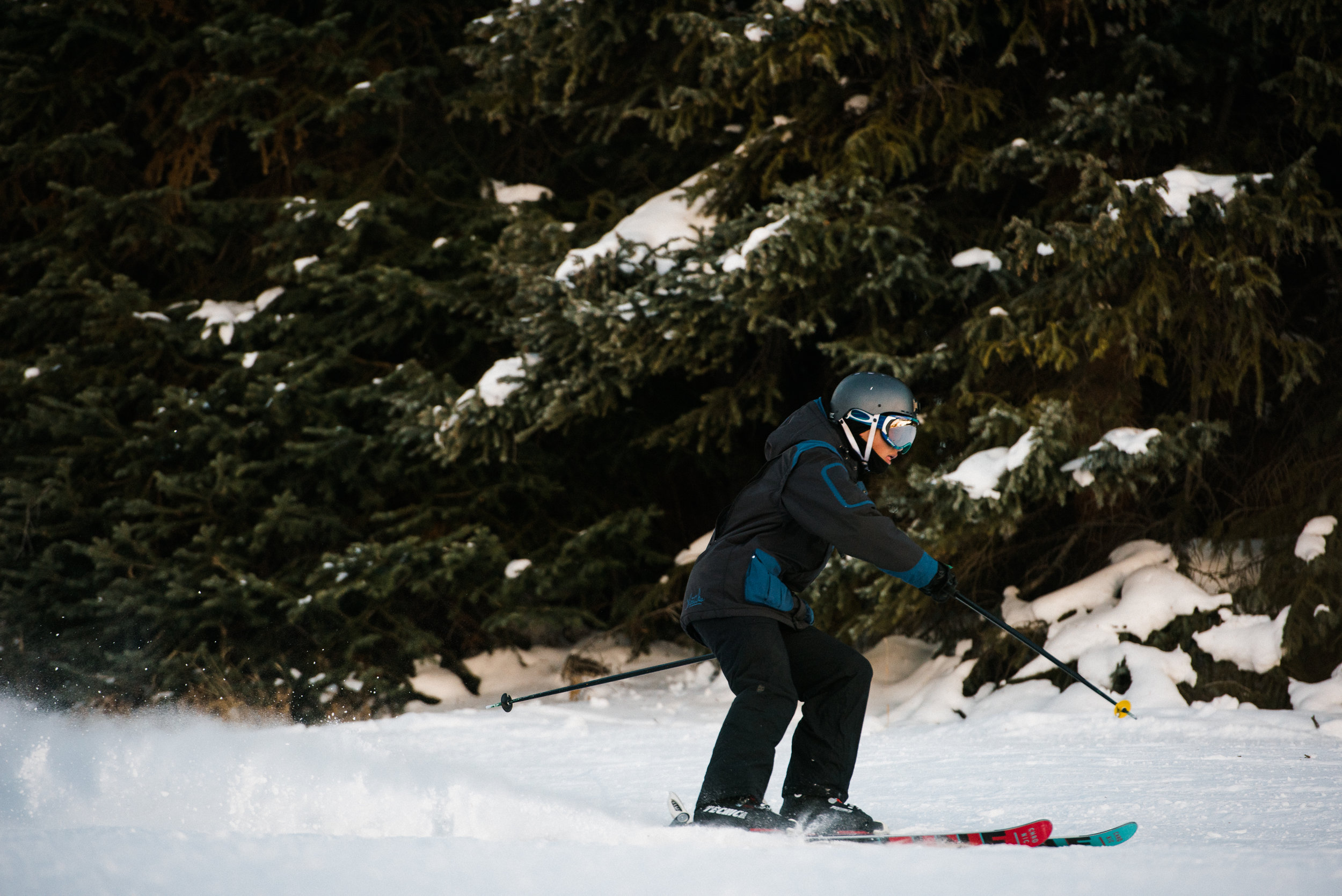 TaraShupe_Outdoor_Photographer_Loweprobags_Colorado_Copper_Mountains_Ski_45.jpg