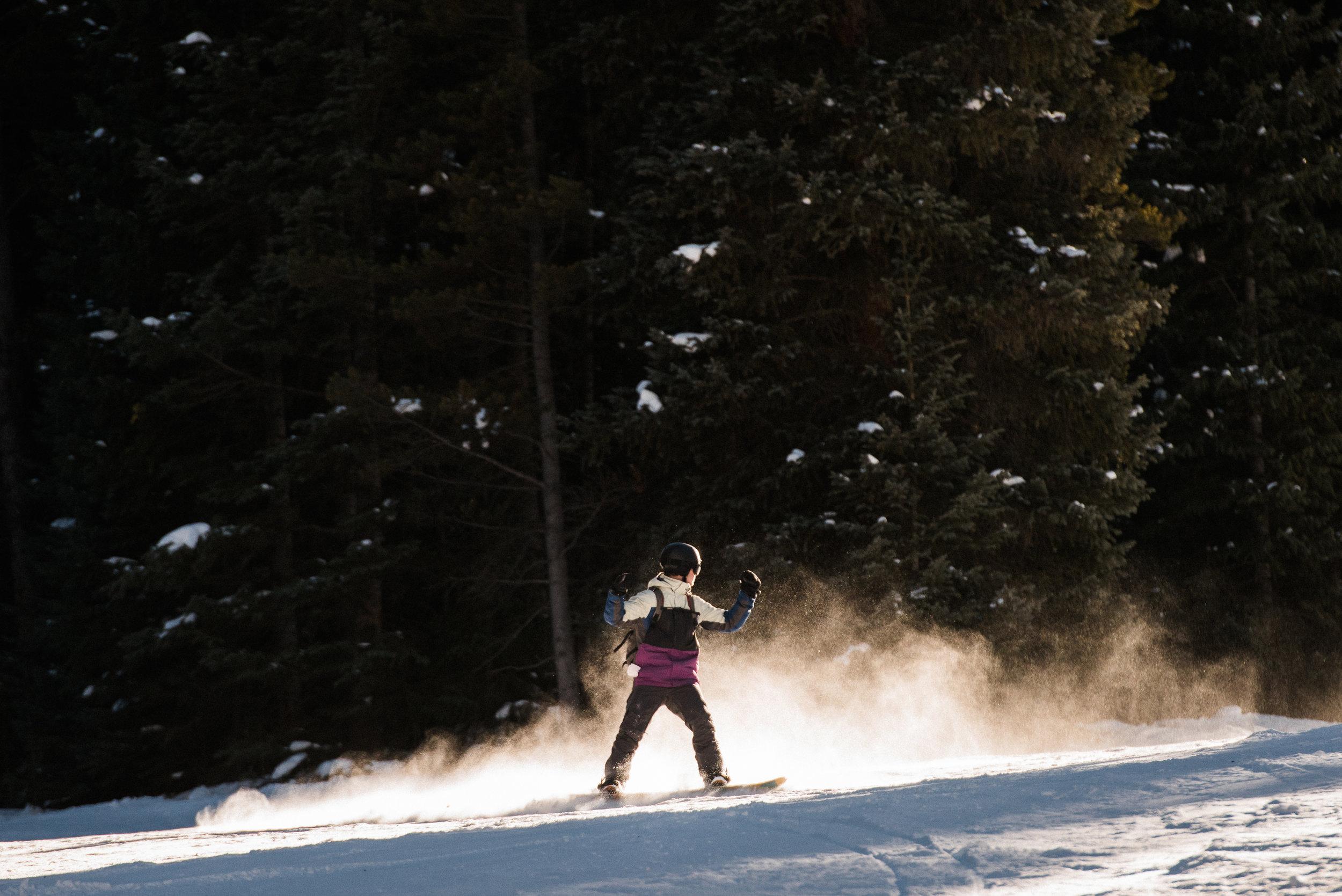 TaraShupe_Outdoor_Photographer_Loweprobags_Colorado_Copper_Mountains_Ski_47.jpg