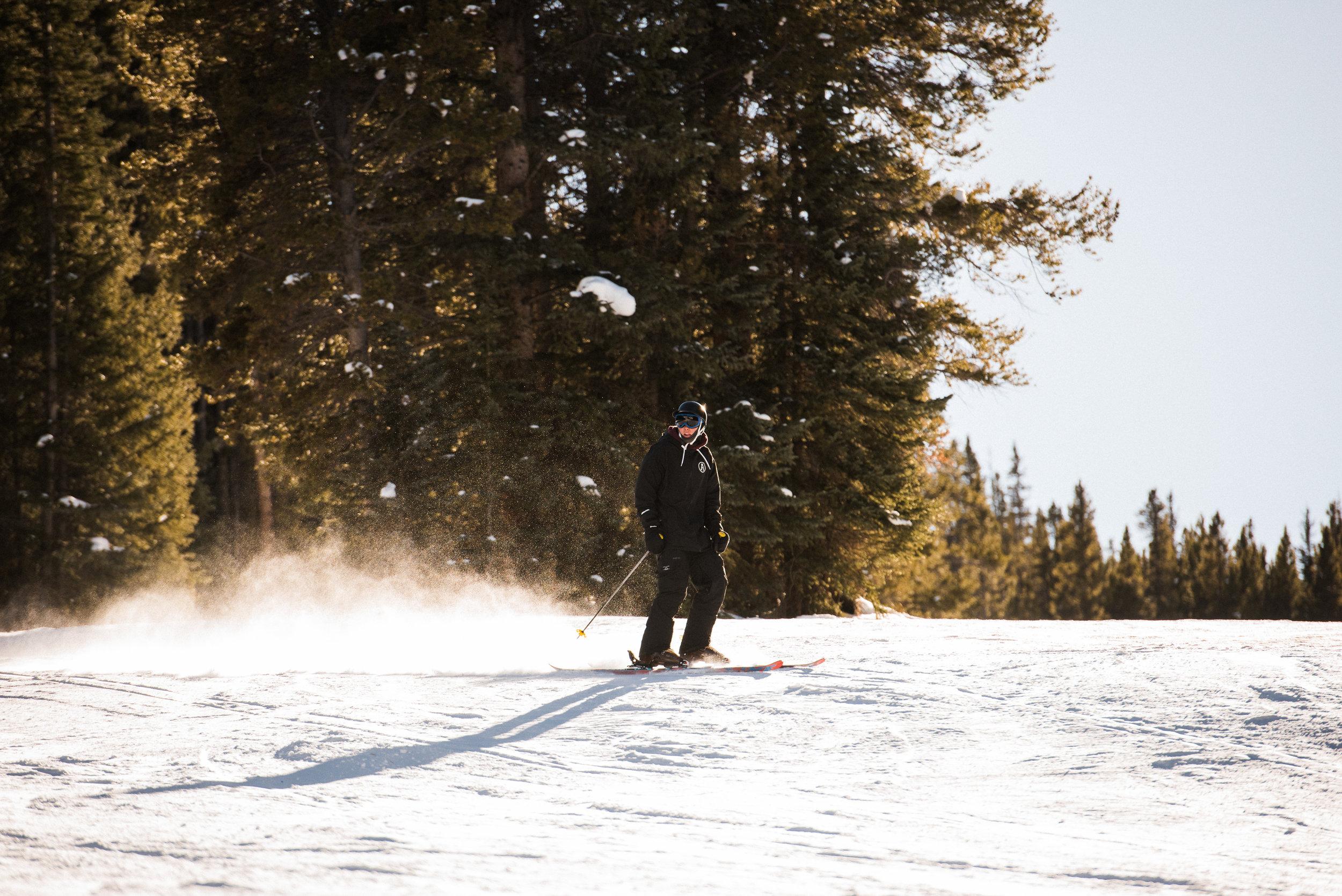 TaraShupe_Outdoor_Photographer_Loweprobags_Colorado_Copper_Mountains_Ski_46.jpg