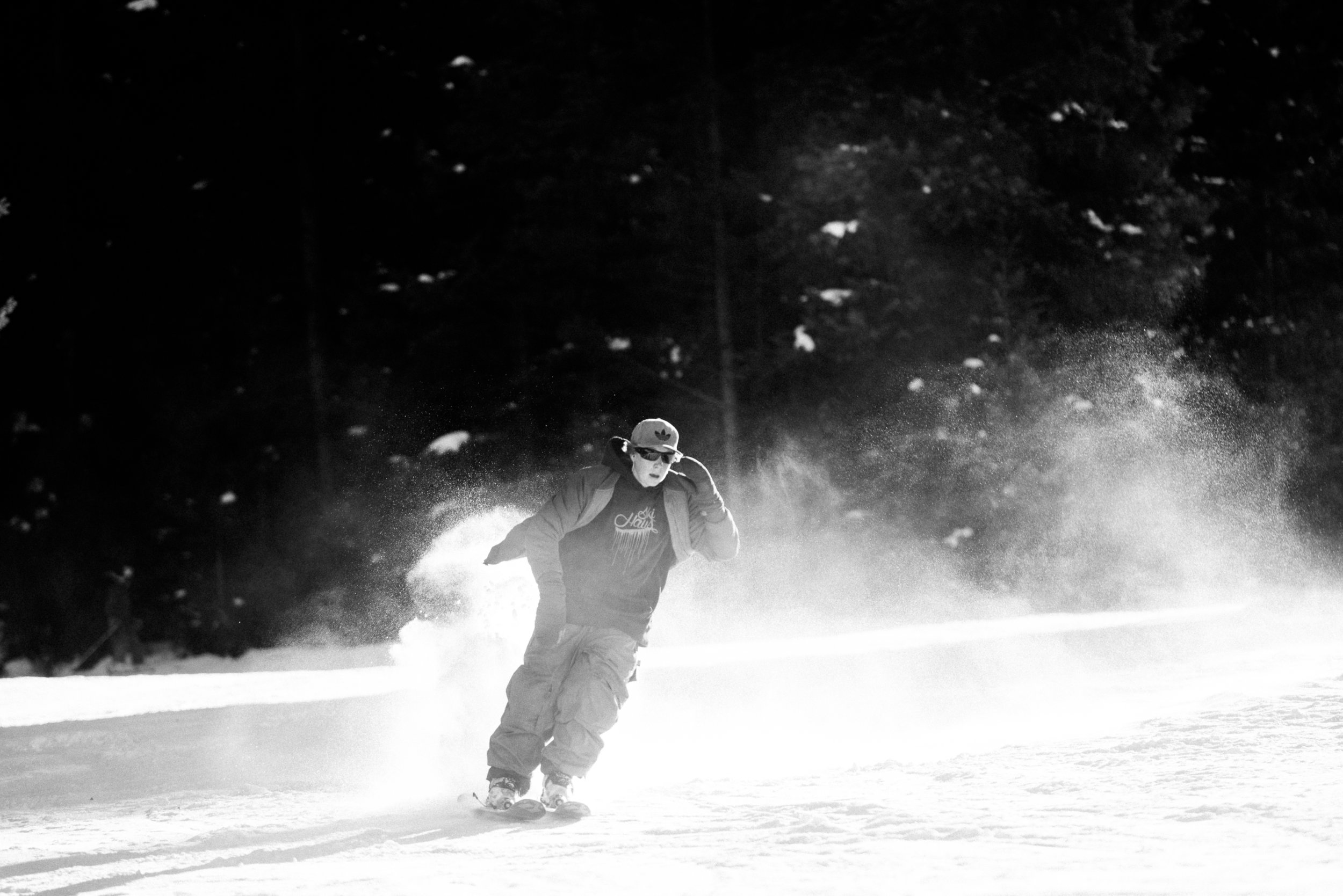 TaraShupe_Outdoor_Photographer_Loweprobags_Colorado_Copper_Mountains_Ski_48.jpg