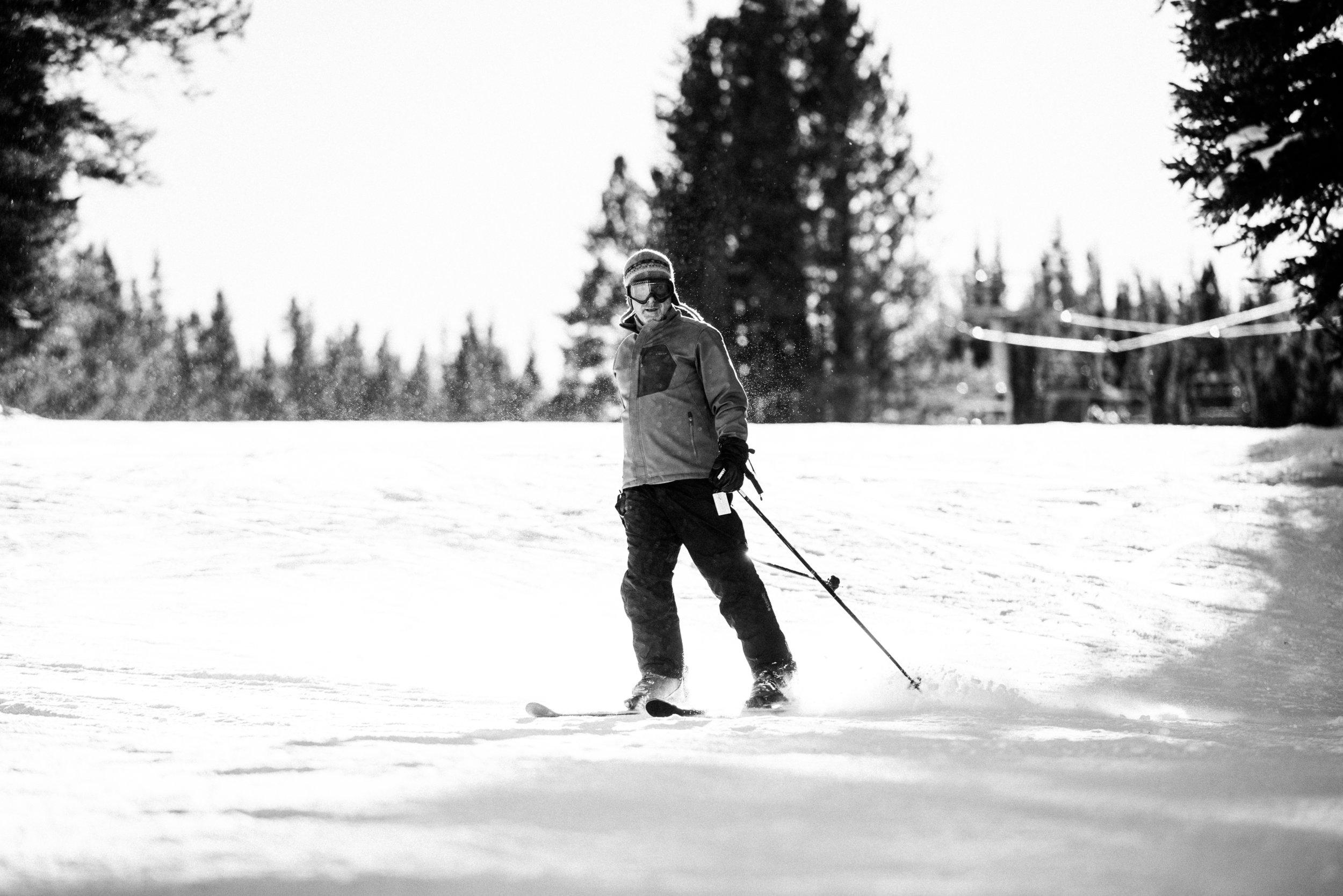 TaraShupe_Outdoor_Photographer_Loweprobags_Colorado_Copper_Mountains_Ski_49.jpg