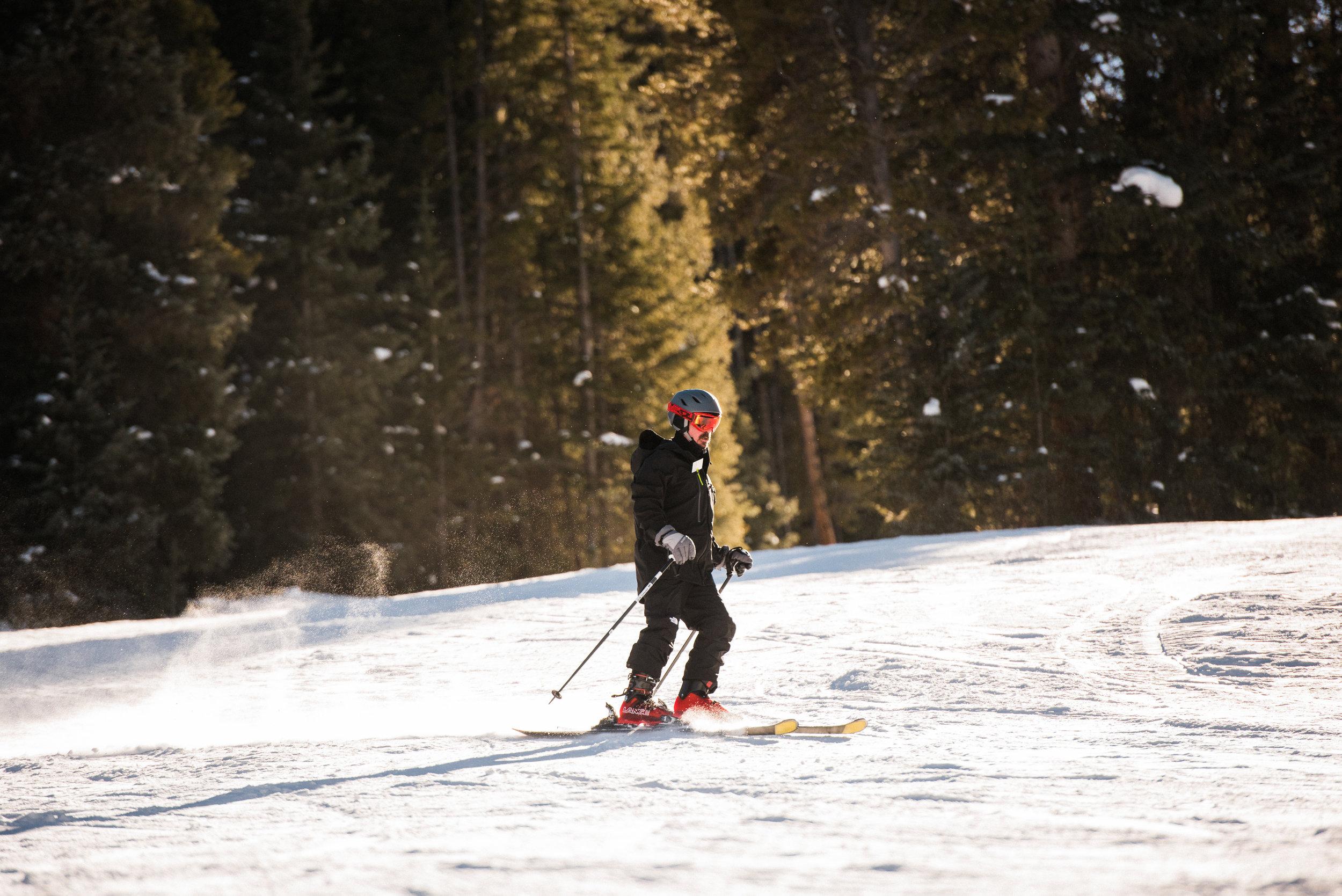 TaraShupe_Outdoor_Photographer_Loweprobags_Colorado_Copper_Mountains_Ski_50.jpg