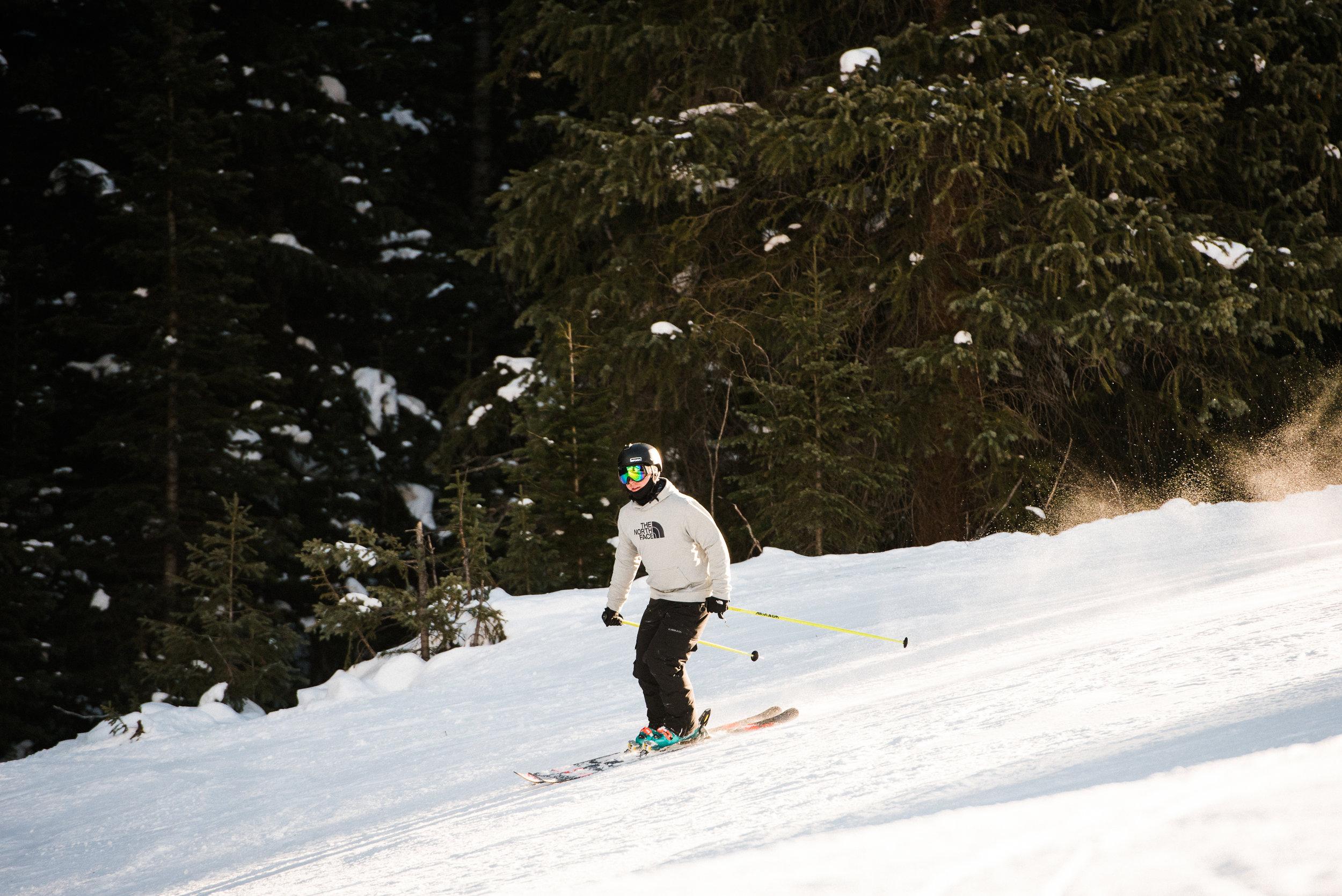 TaraShupe_Outdoor_Photographer_Loweprobags_Colorado_Copper_Mountains_Ski_51.jpg