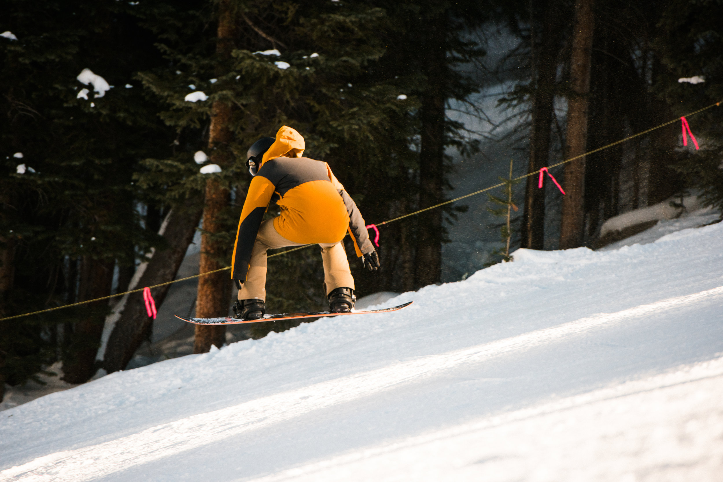 TaraShupe_Outdoor_Photographer_Loweprobags_Colorado_Copper_Mountains_Ski_52.jpg