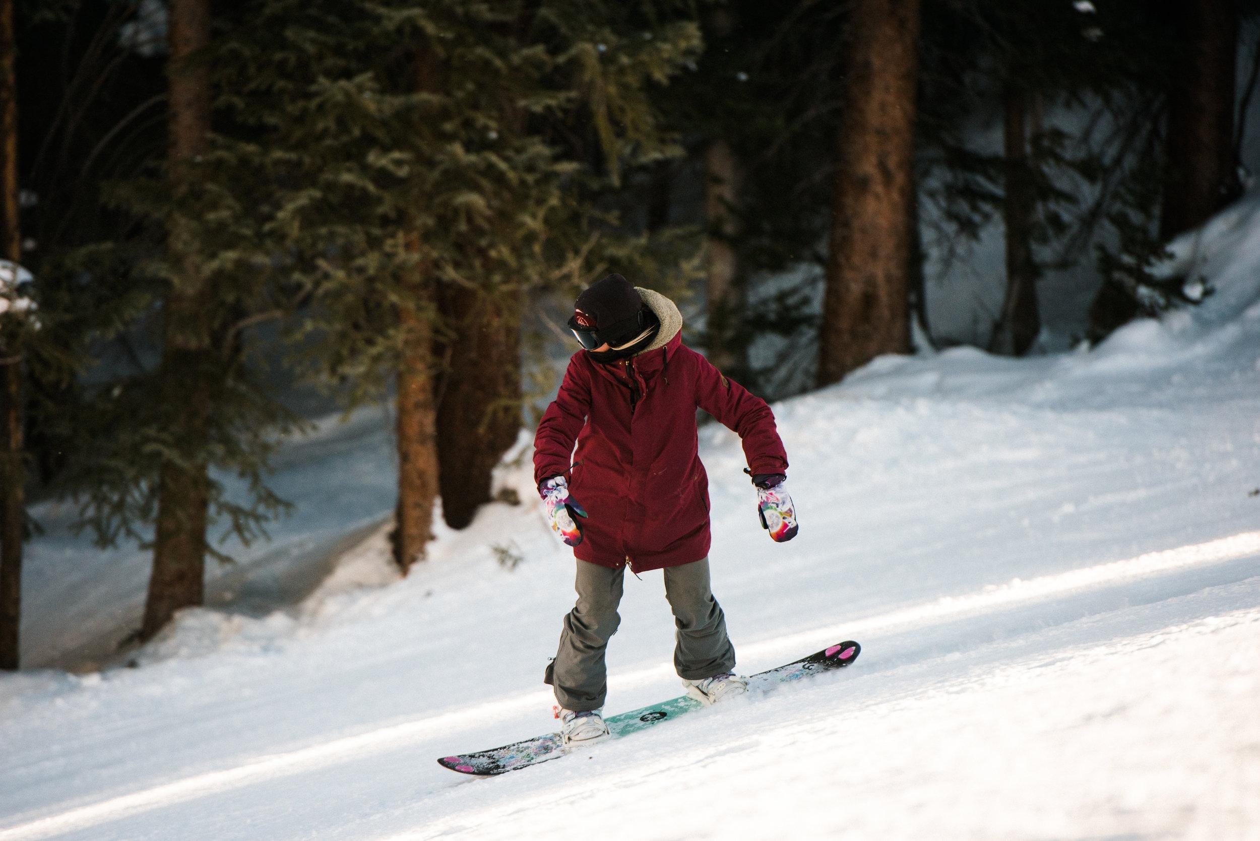 TaraShupe_Outdoor_Photographer_Loweprobags_Colorado_Copper_Mountains_Ski_53.jpg