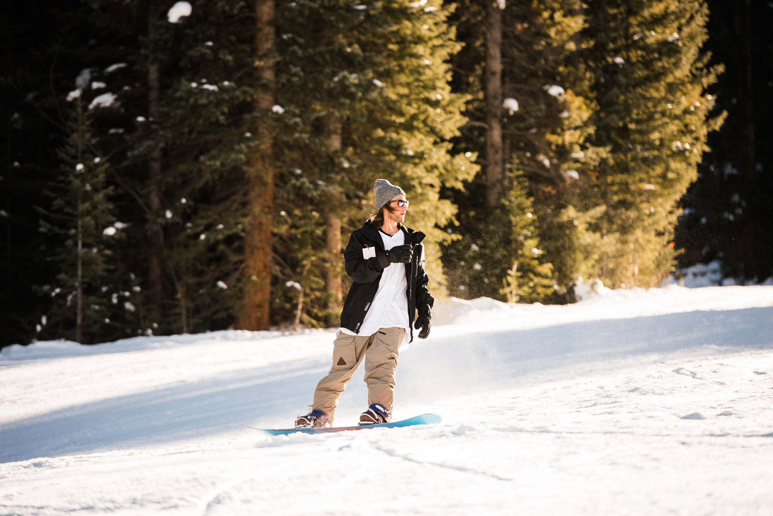 TaraShupe_Outdoor_Photographer_Loweprobags_Colorado_Copper_Mountains_Ski_54.jpg