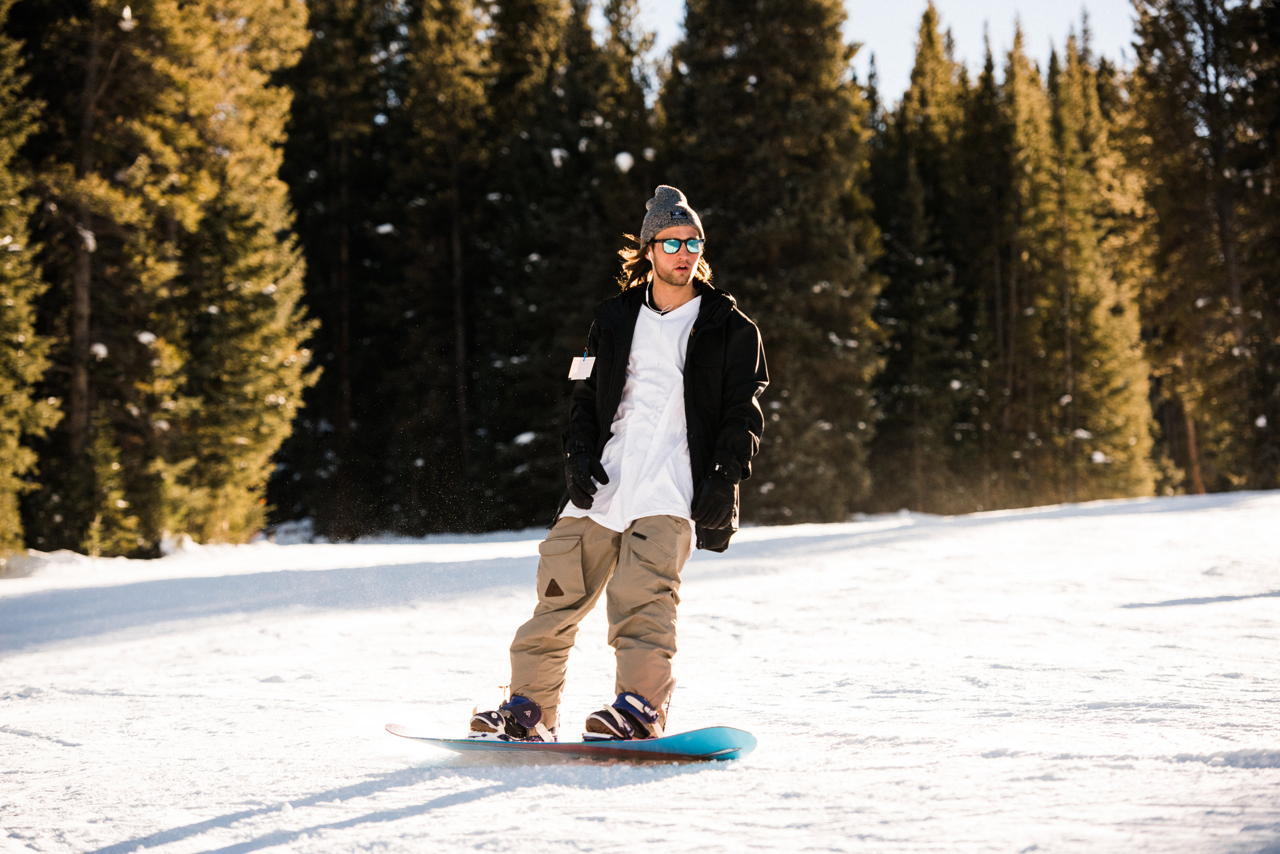 TaraShupe_Outdoor_Photographer_Loweprobags_Colorado_Copper_Mountains_Ski_55.jpg