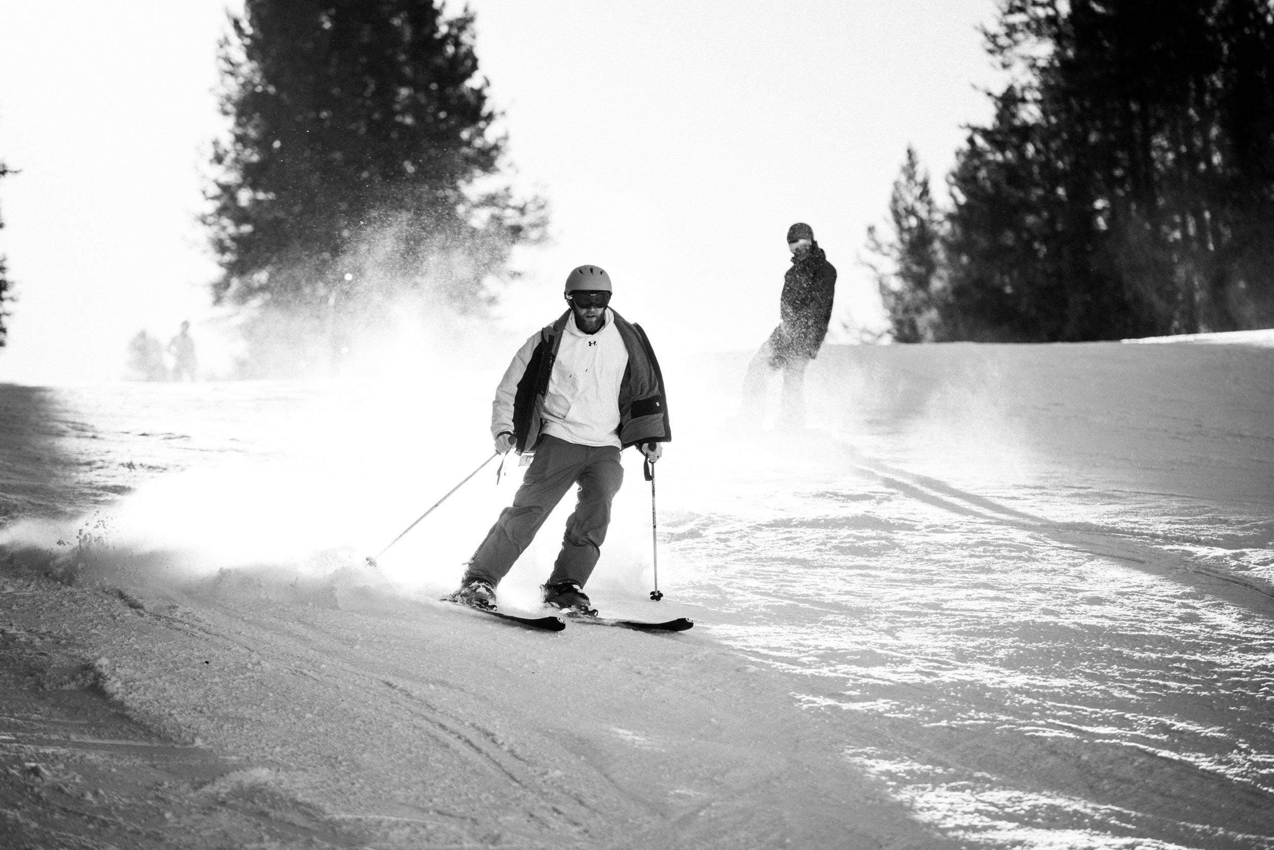TaraShupe_Outdoor_Photographer_Loweprobags_Colorado_Copper_Mountains_Ski_57.jpg