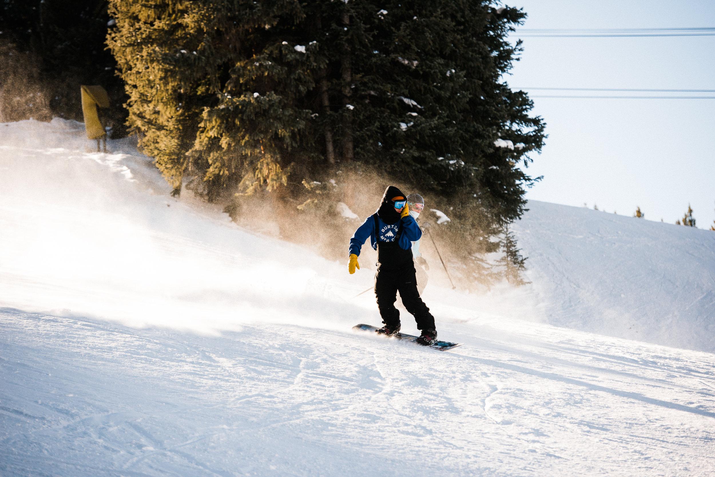 TaraShupe_Outdoor_Photographer_Loweprobags_Colorado_Copper_Mountains_Ski_56.jpg