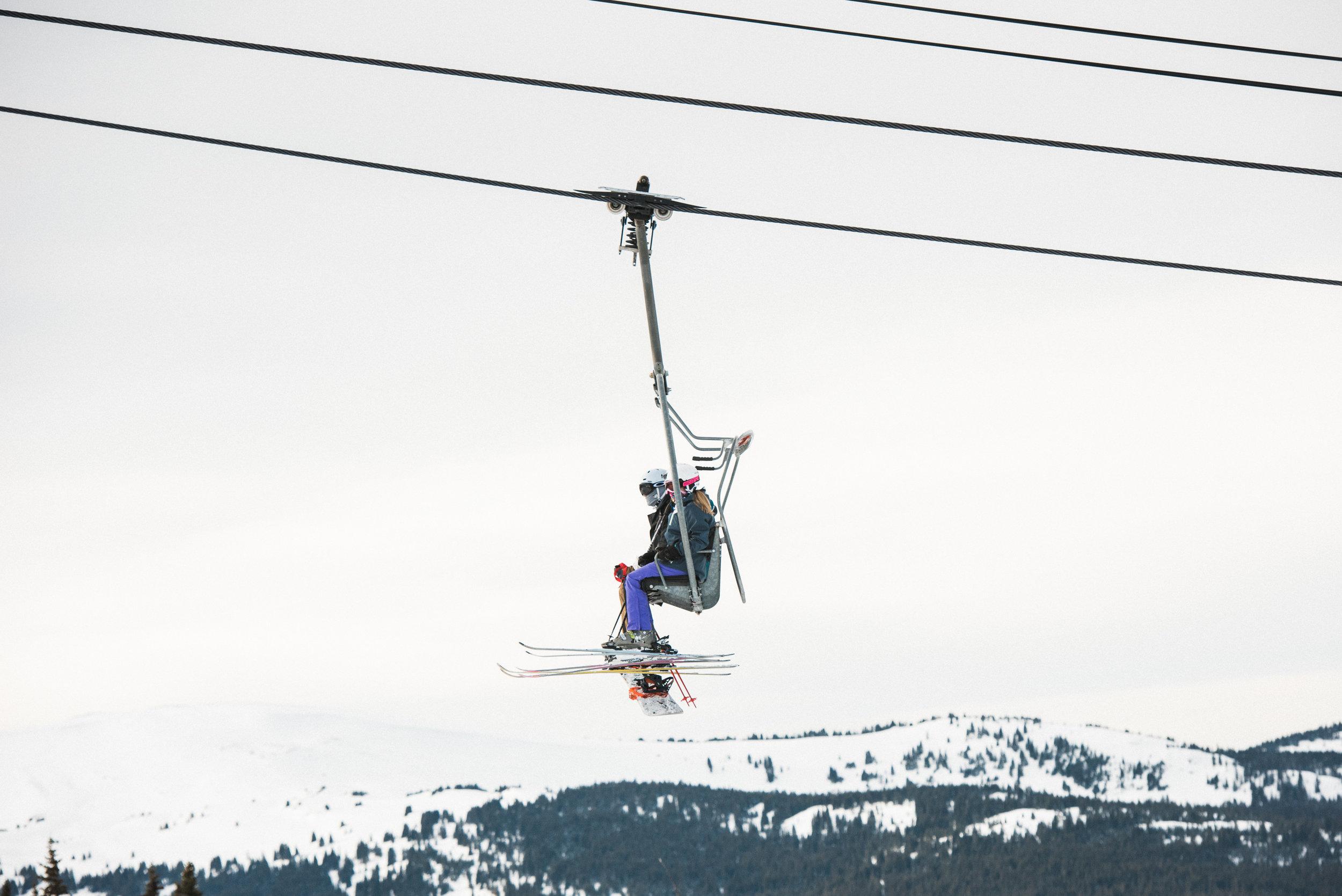 TaraShupe_Outdoor_Photographer_Loweprobags_Colorado_Copper_Mountains_Ski_70.jpg