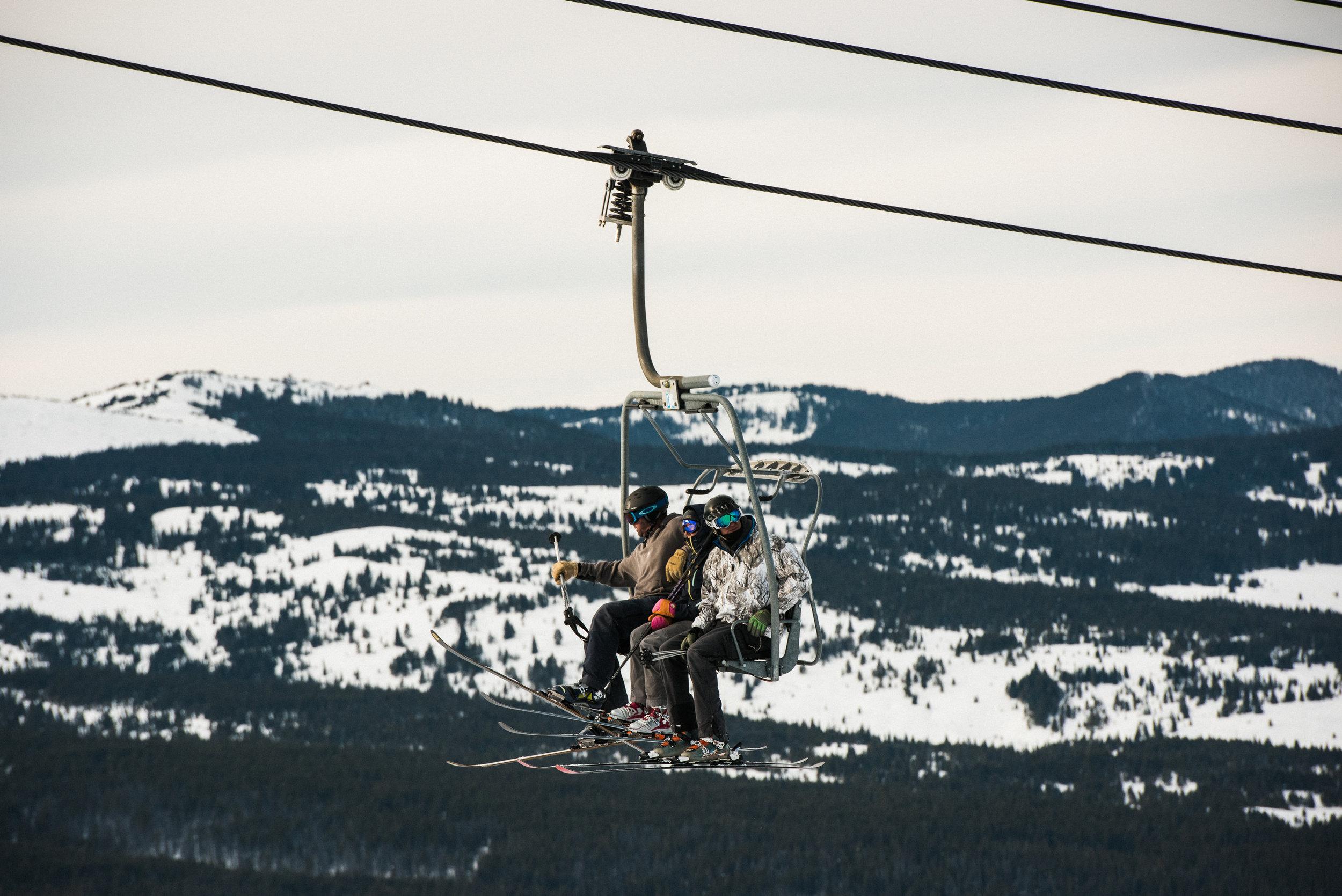 TaraShupe_Outdoor_Photographer_Loweprobags_Colorado_Copper_Mountains_Ski_65.jpg