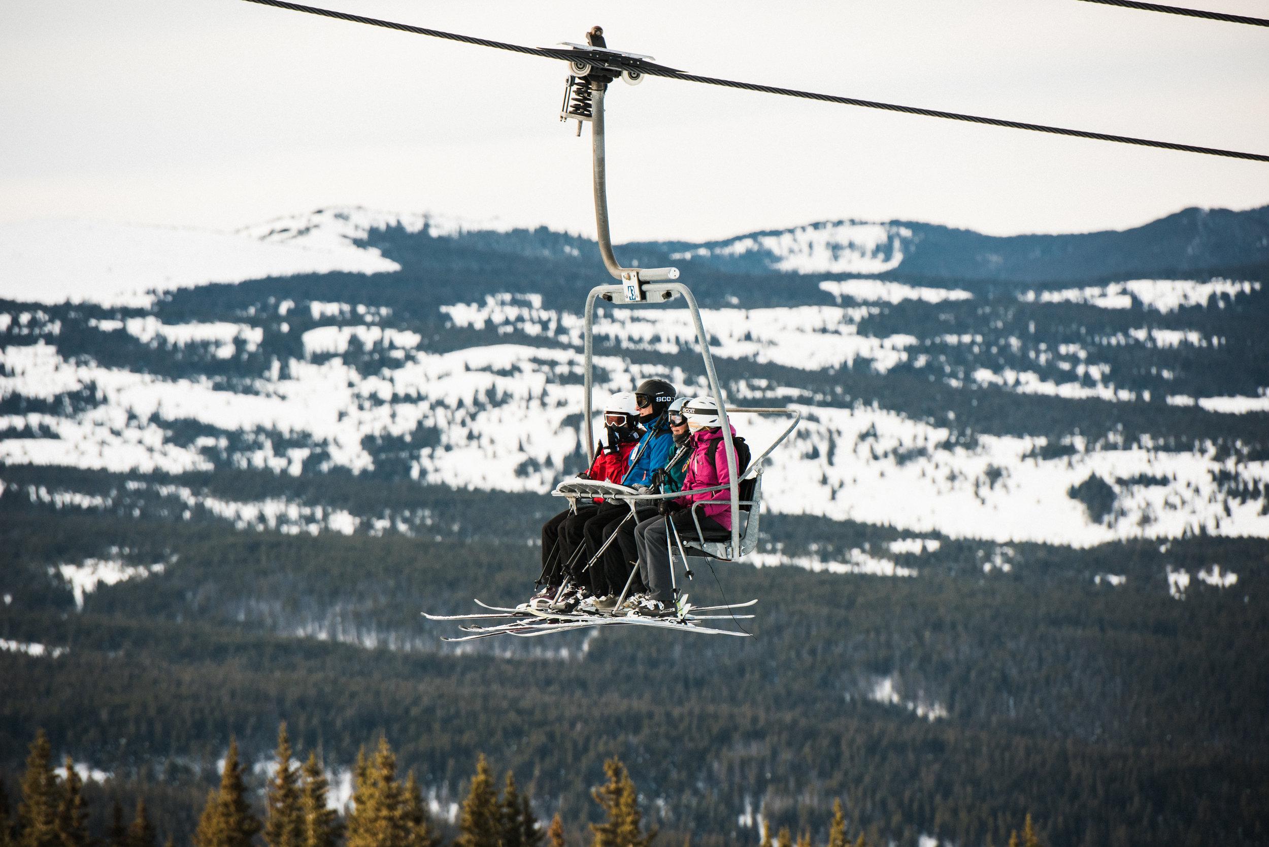 TaraShupe_Outdoor_Photographer_Loweprobags_Colorado_Copper_Mountains_Ski_72.jpg