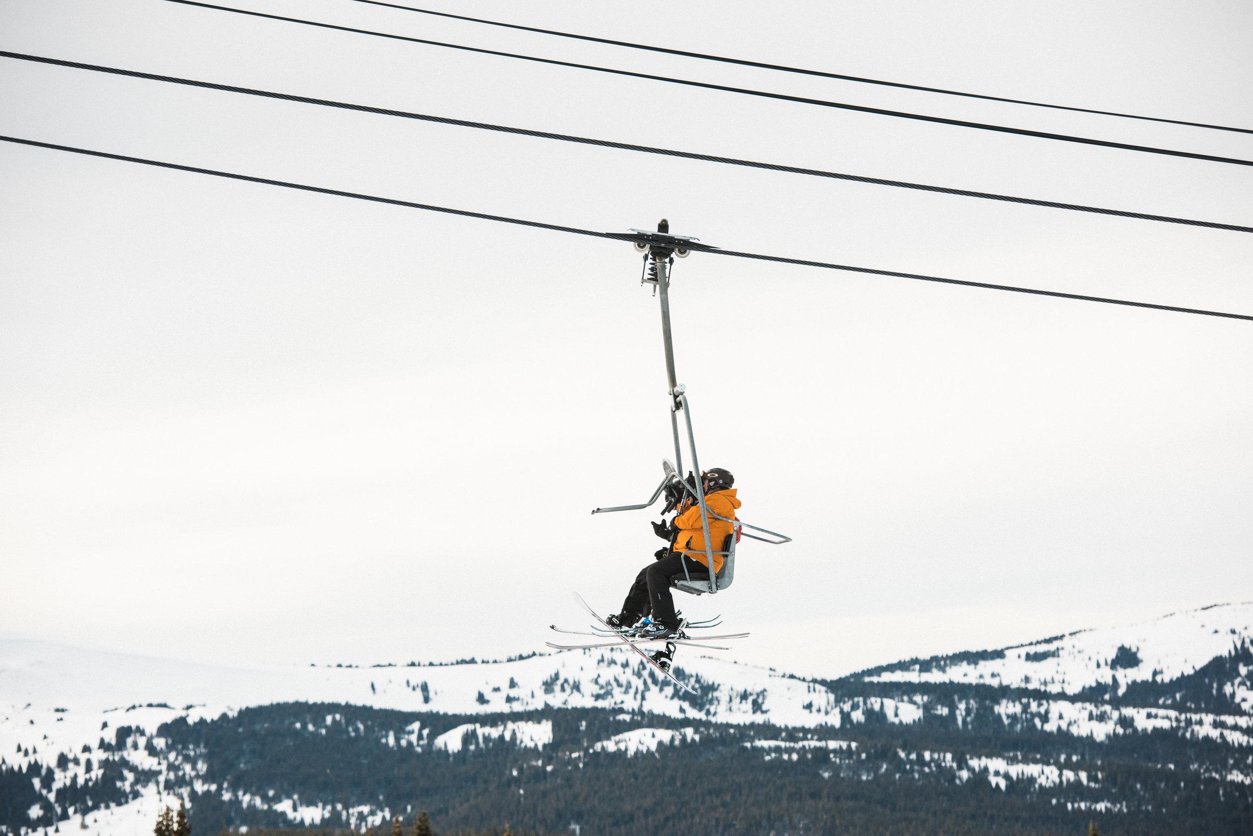 TaraShupe_Outdoor_Photographer_Loweprobags_Colorado_Copper_Mountains_Ski_71.jpg