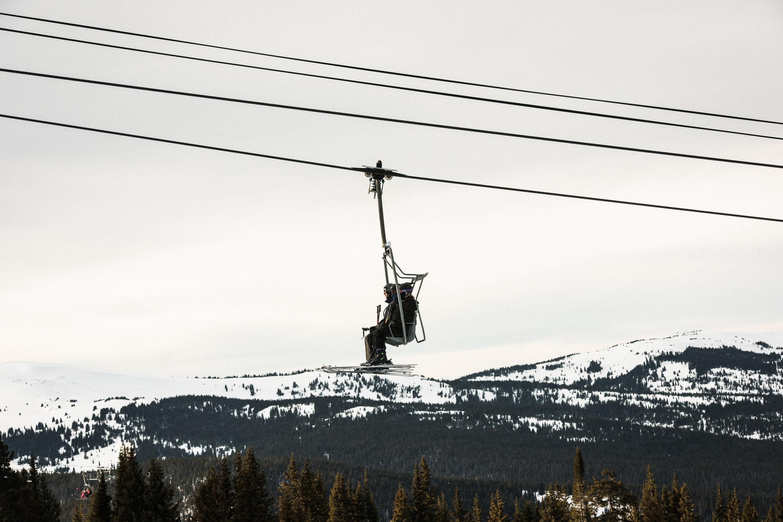 TaraShupe_Outdoor_Photographer_Loweprobags_Colorado_Copper_Mountains_Ski_67.jpg