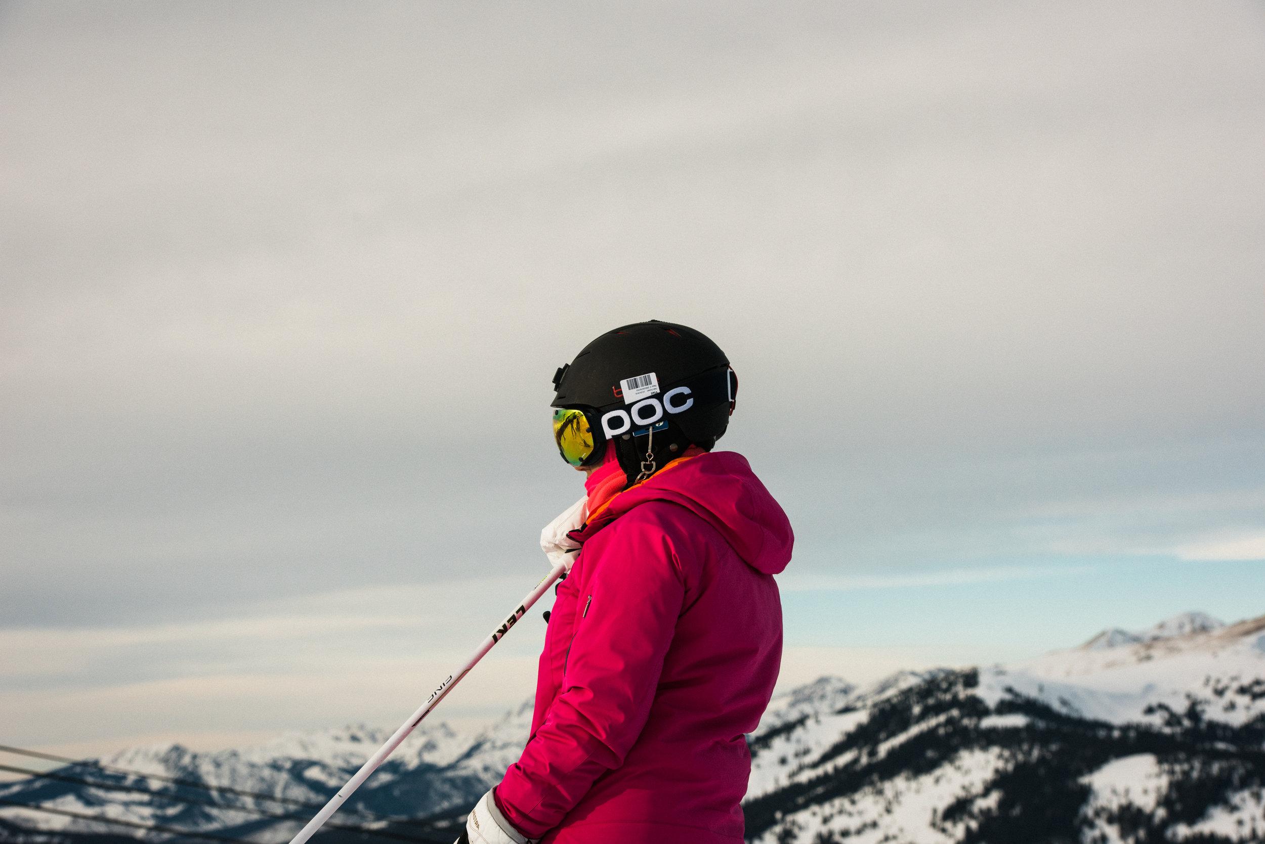 TaraShupe_Outdoor_Photographer_Loweprobags_Colorado_Copper_Mountains_Ski_68.jpg