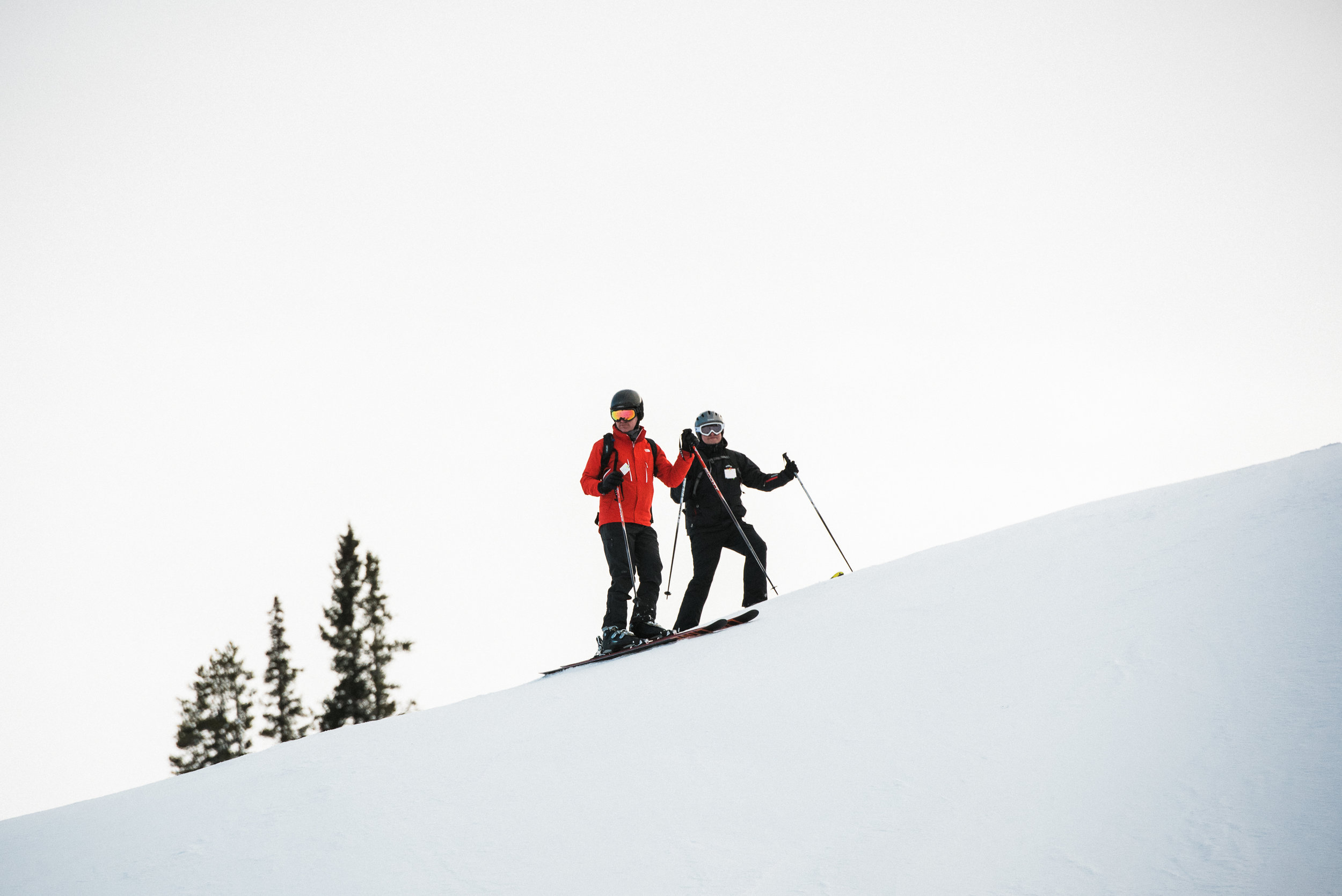 TaraShupe_Outdoor_Photographer_Loweprobags_Colorado_Copper_Mountains_Ski_73.jpg