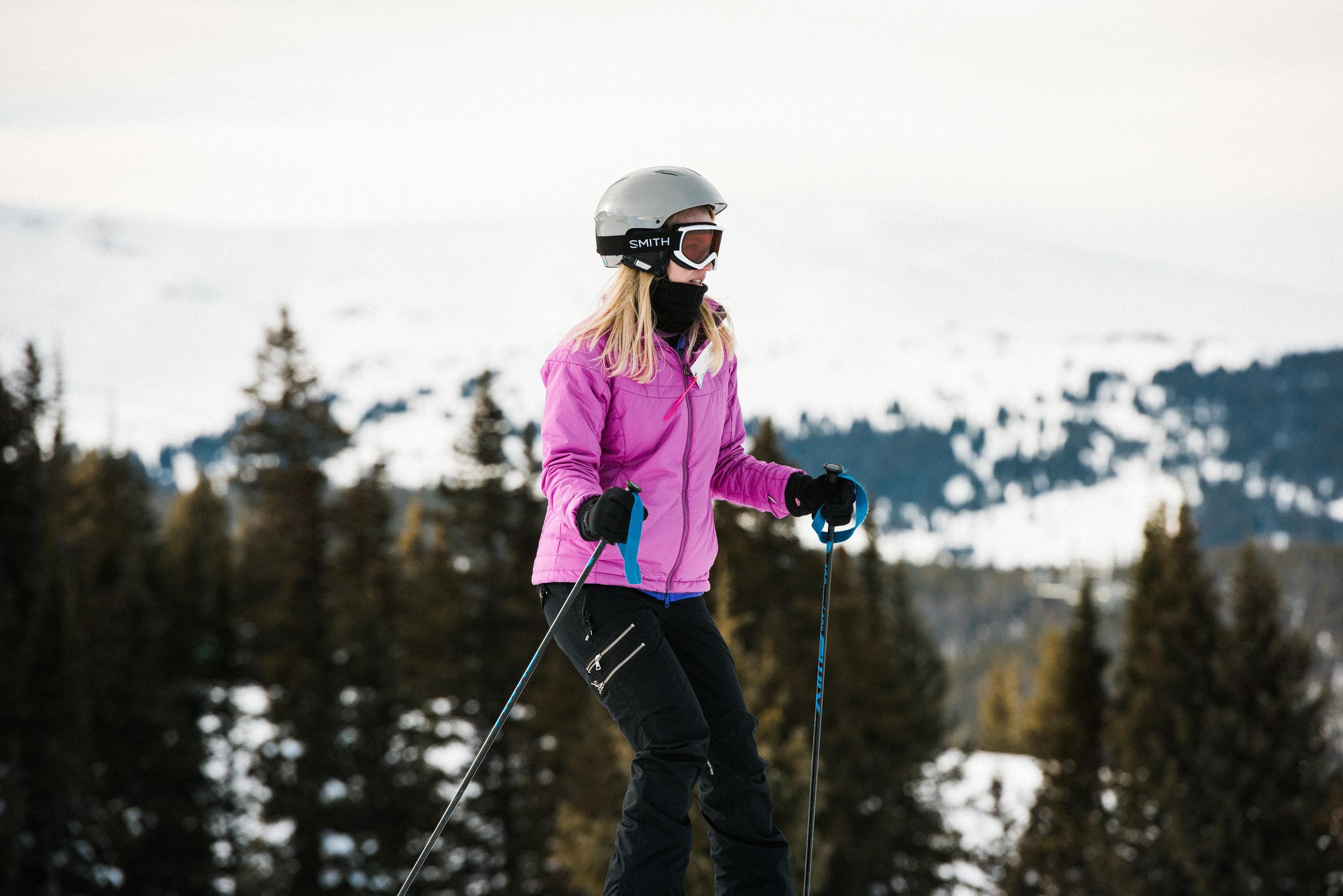 TaraShupe_Outdoor_Photographer_Loweprobags_Colorado_Copper_Mountains_Ski_69.jpg