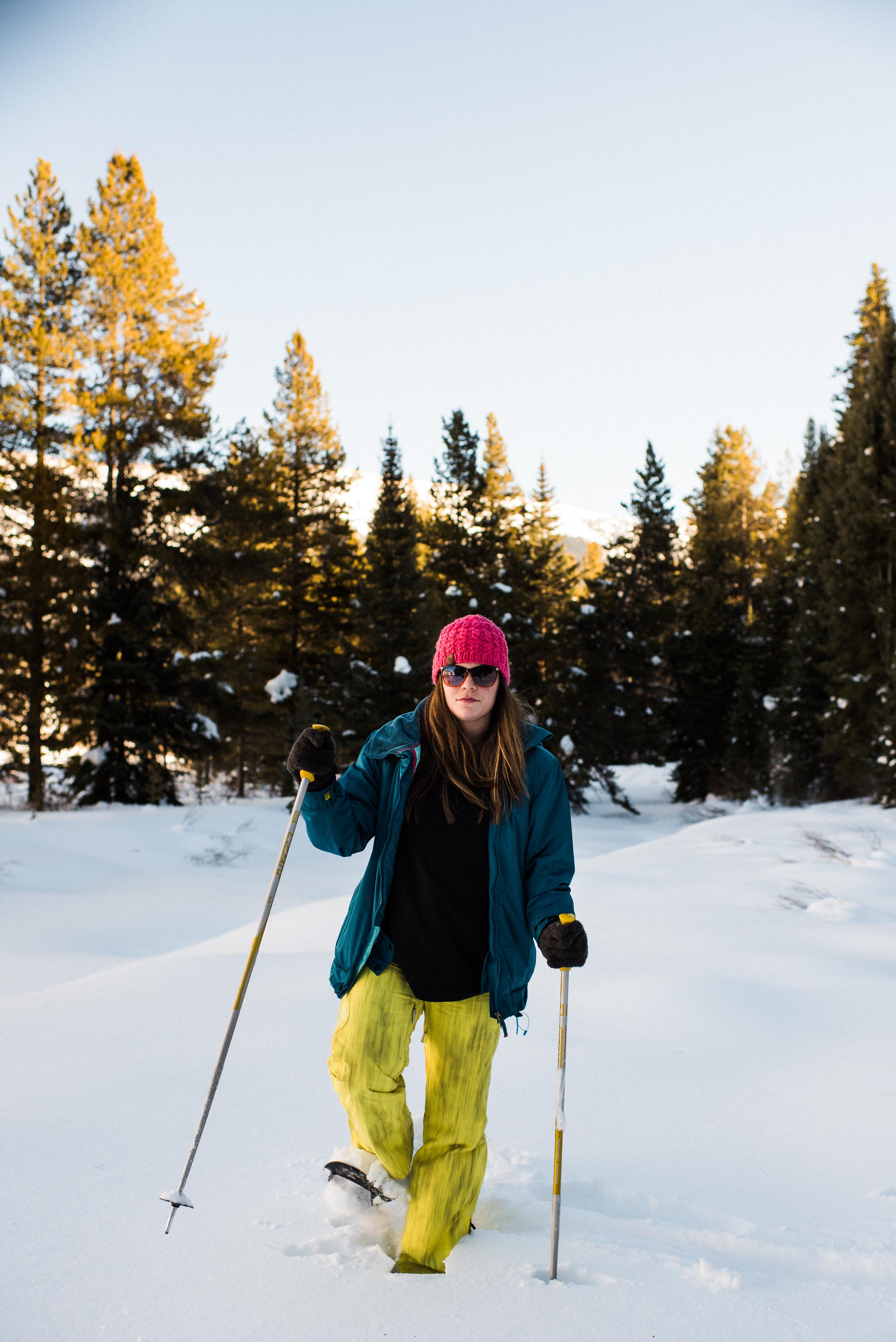 TaraShupe_Outdoor_Photographer_Loweprobags_Colorado_Copper_Mountains_Ski_77.jpg